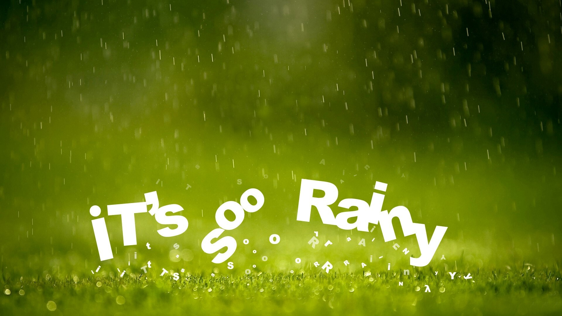 Its So Rainy Season Nice Hd Photos For Desktop Hd Wallpapers