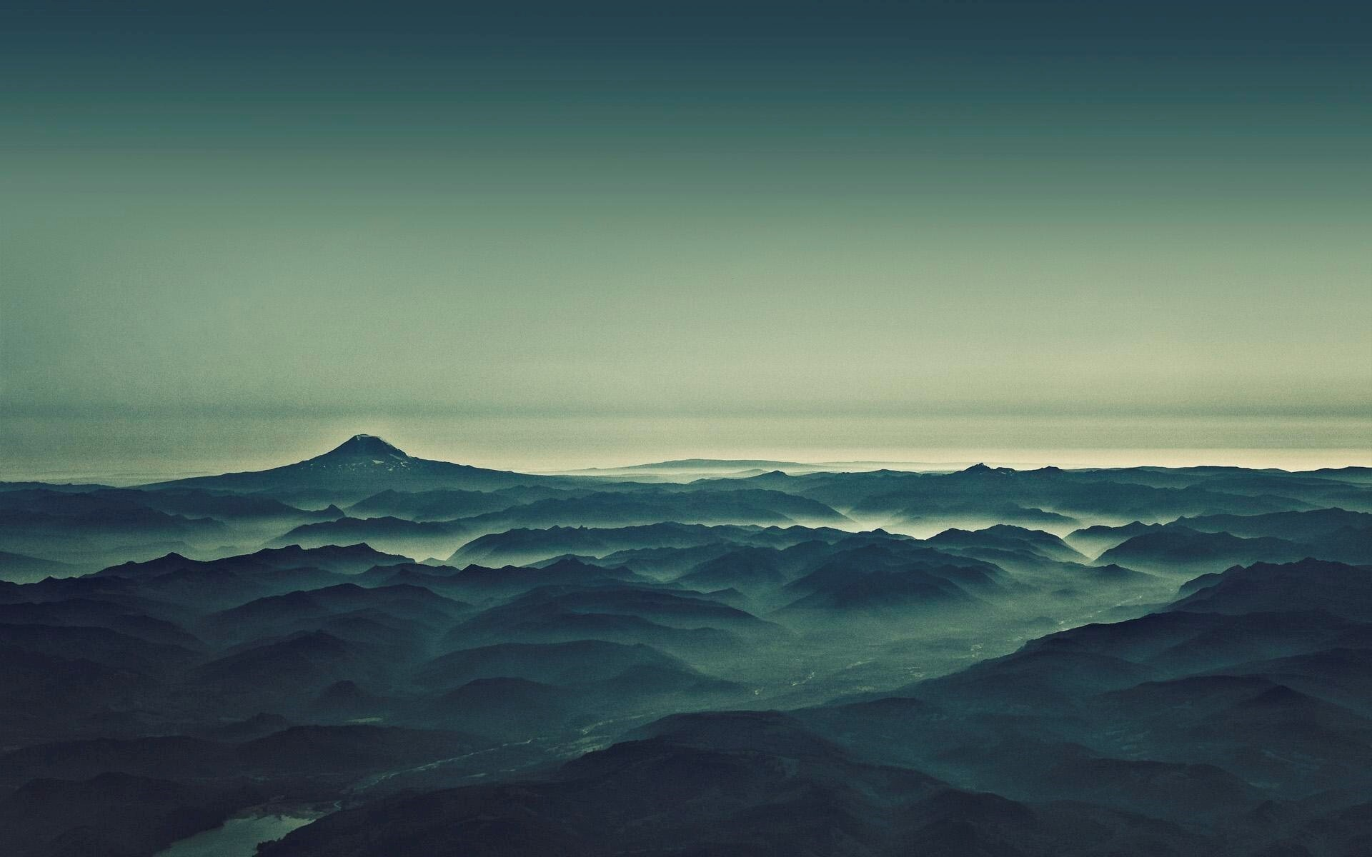 Fantastic Wallpaper Mountain Morning - Morning_Mist_Mountain_Image  Perfect Image Reference_526183.jpg
