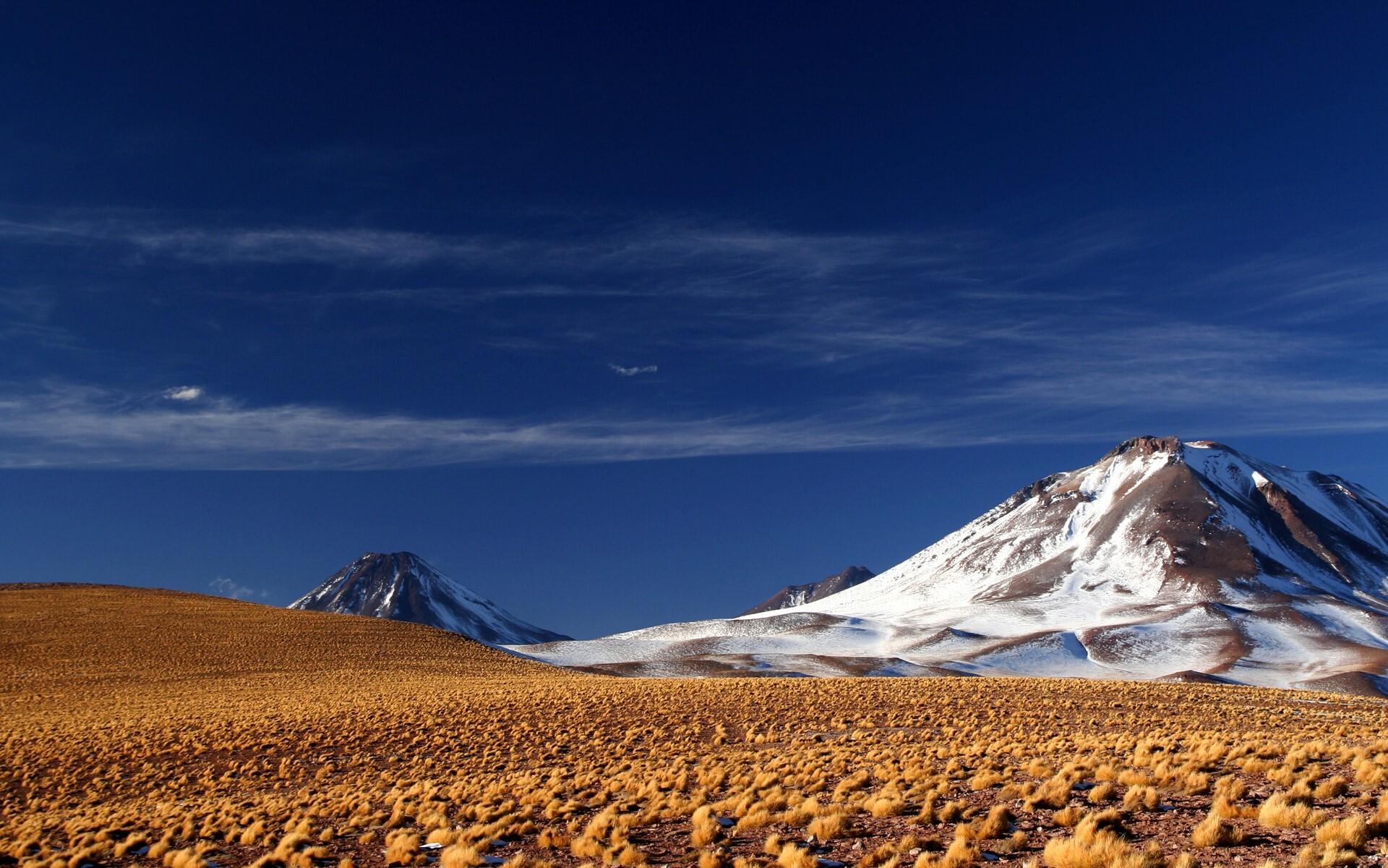 Patagonia photo spots | Patagonia photo guide