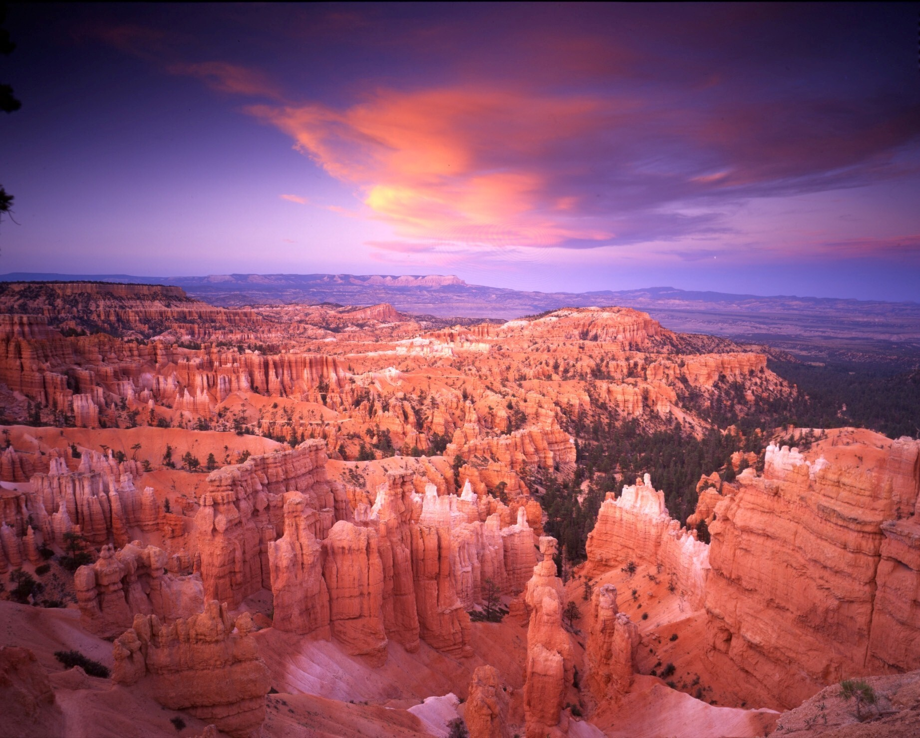 Beautiful_Bryce_Canyon_National_Park_in_