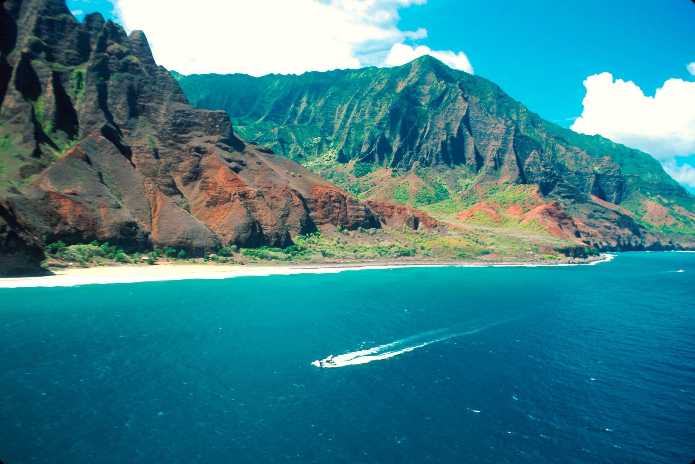 Download Hawaiian Island Fb Cover Facebook Cover Fb Covers Hub