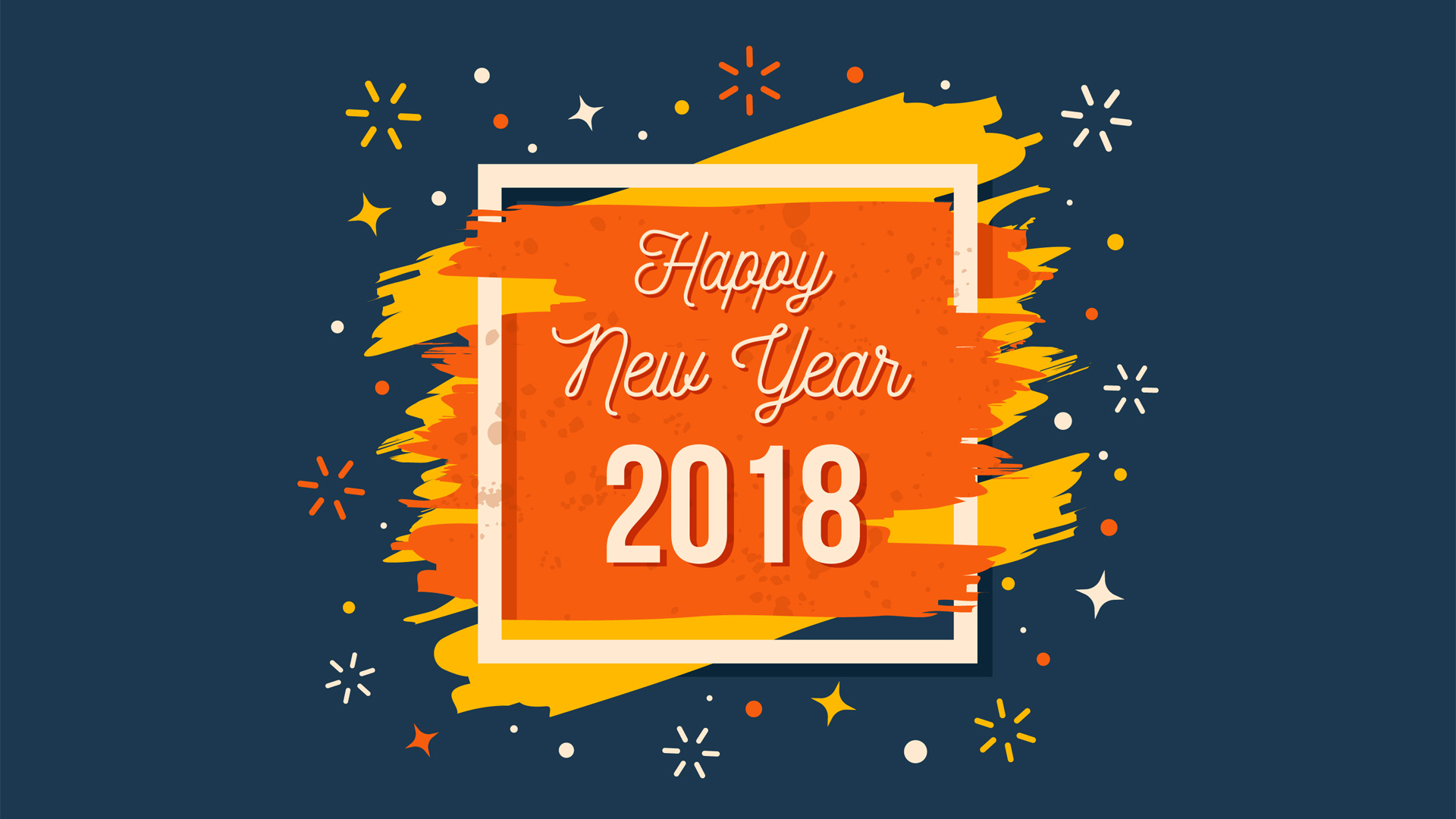1284 download 2251 views happy new year 2018 hd photo background