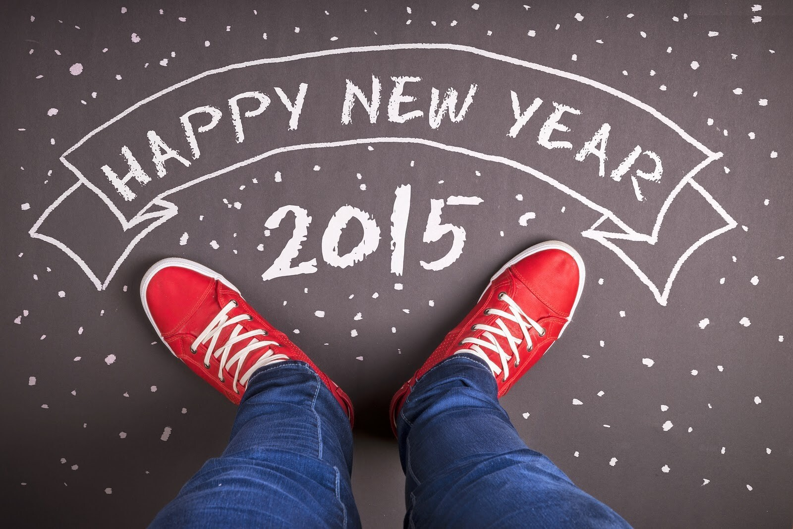 scool theme happy new year 2015 images