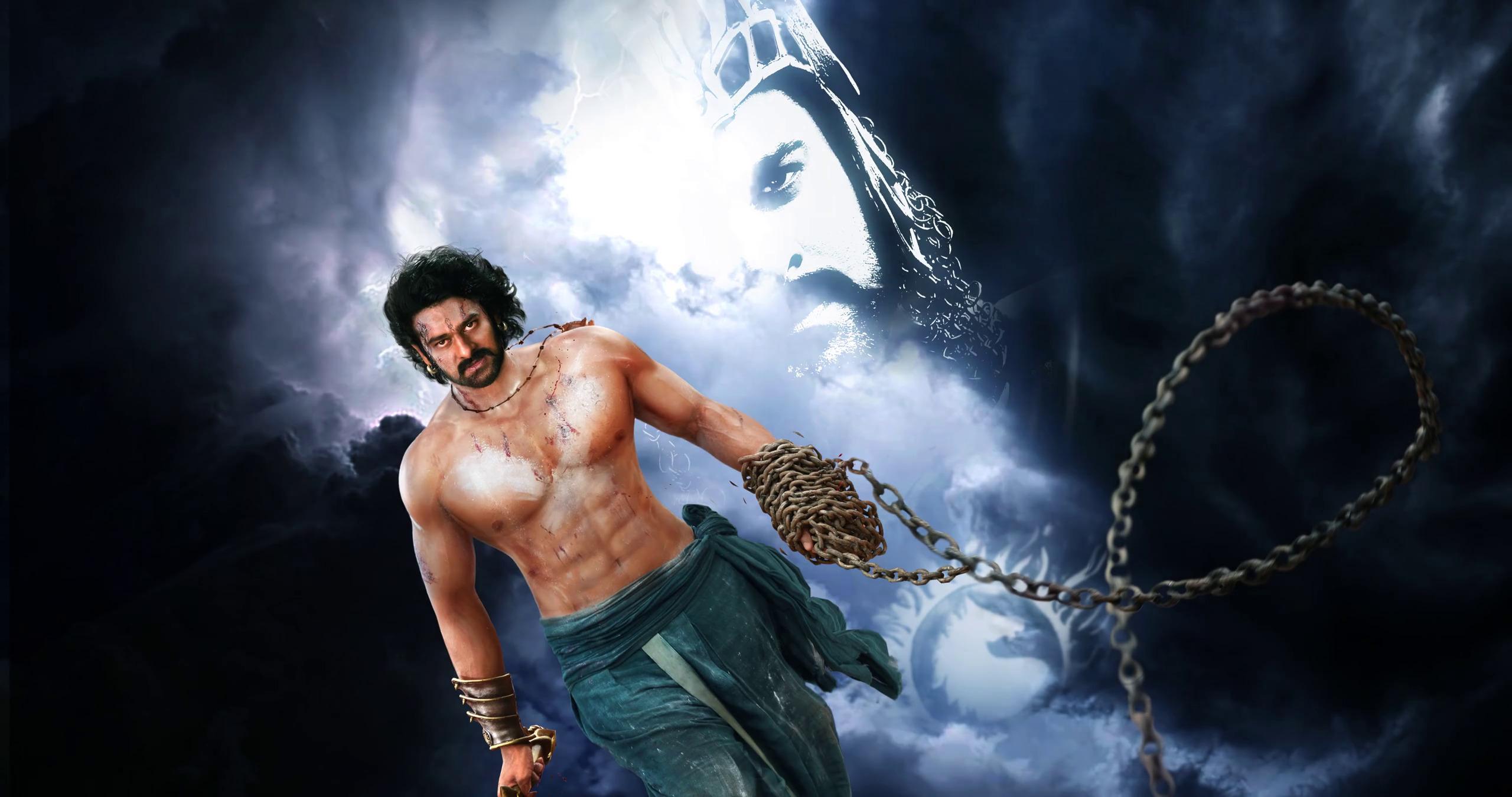 Baahubali 2 Movie Hd Wallpapers Hd Wallpapers