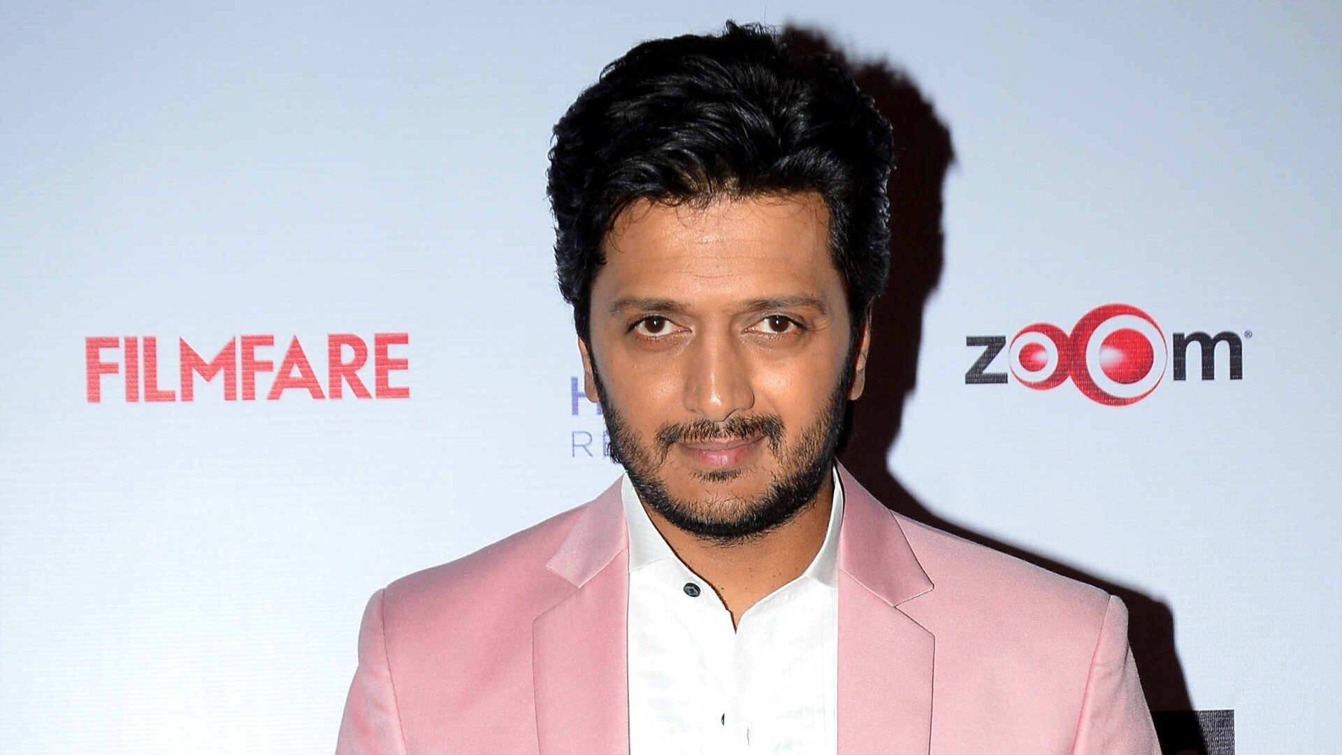 Riteish Deshmukh Bollywood Actor Hd Wallpapers Hd Wallpapers