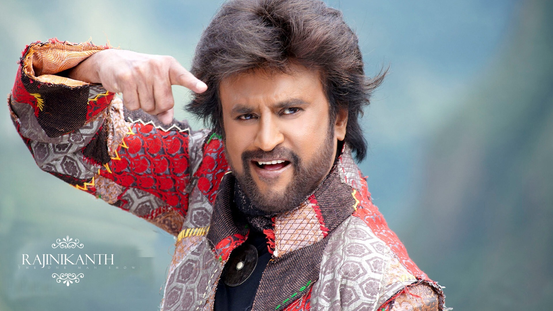 south super star hero rajnikanth big actors wallpapers | hd wallpapers