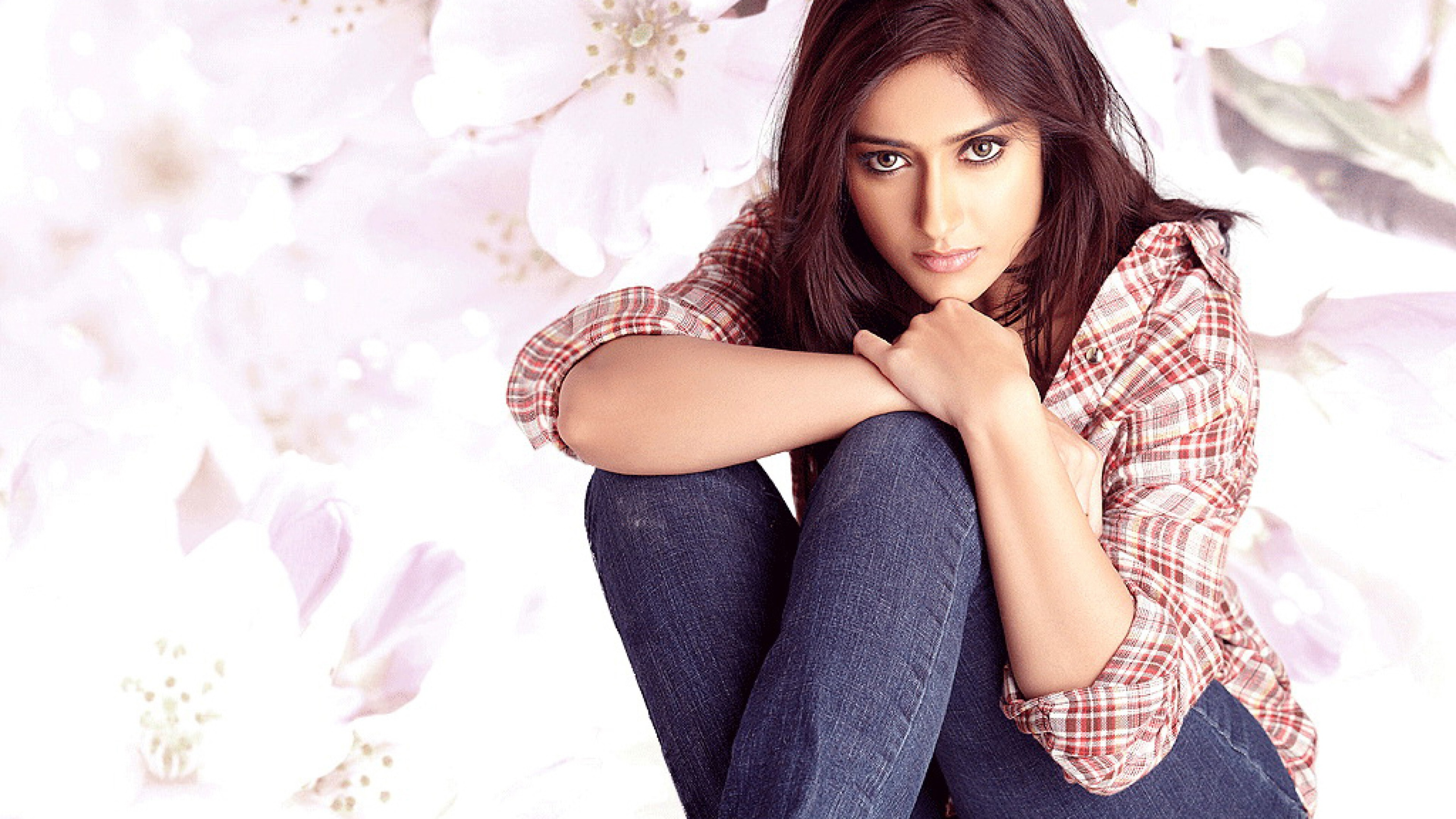 Ileana DCruz 4K Pic Download | HD Wallpapers