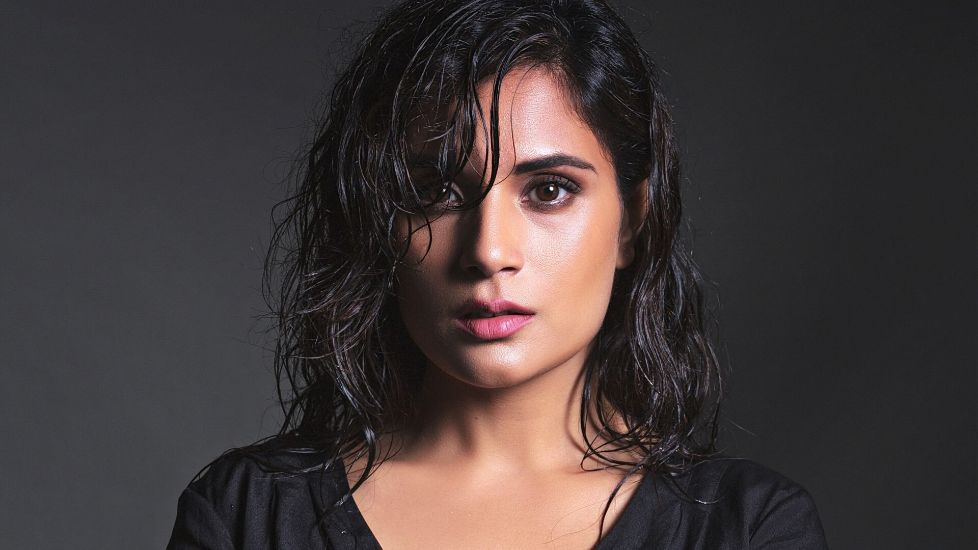 richa chadda actress hd wallpaper | hd wallpapers
