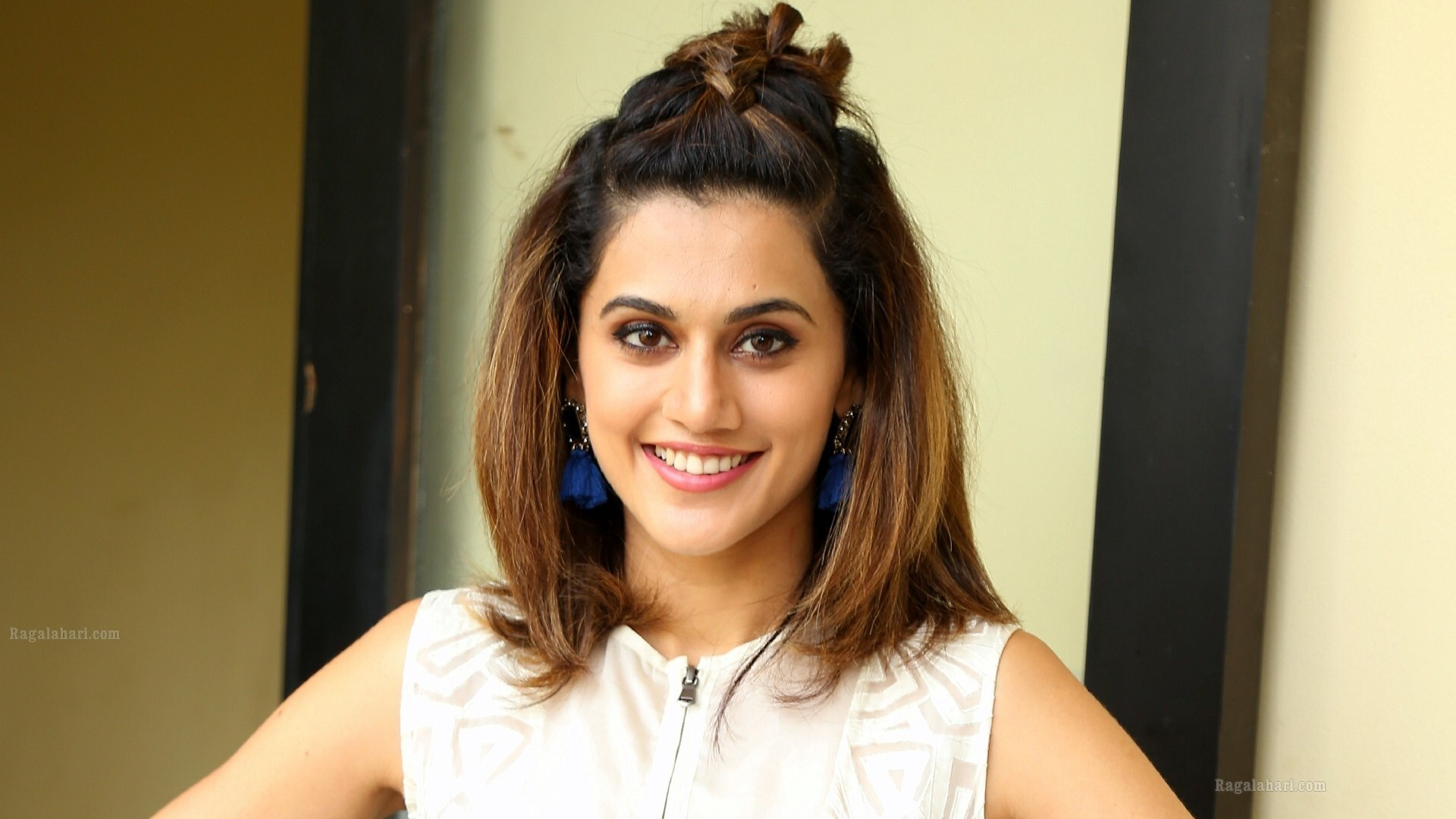 Is a cute Taapsee Pannu nudes (76 photos), Sexy, Leaked, Twitter, underwear 2019
