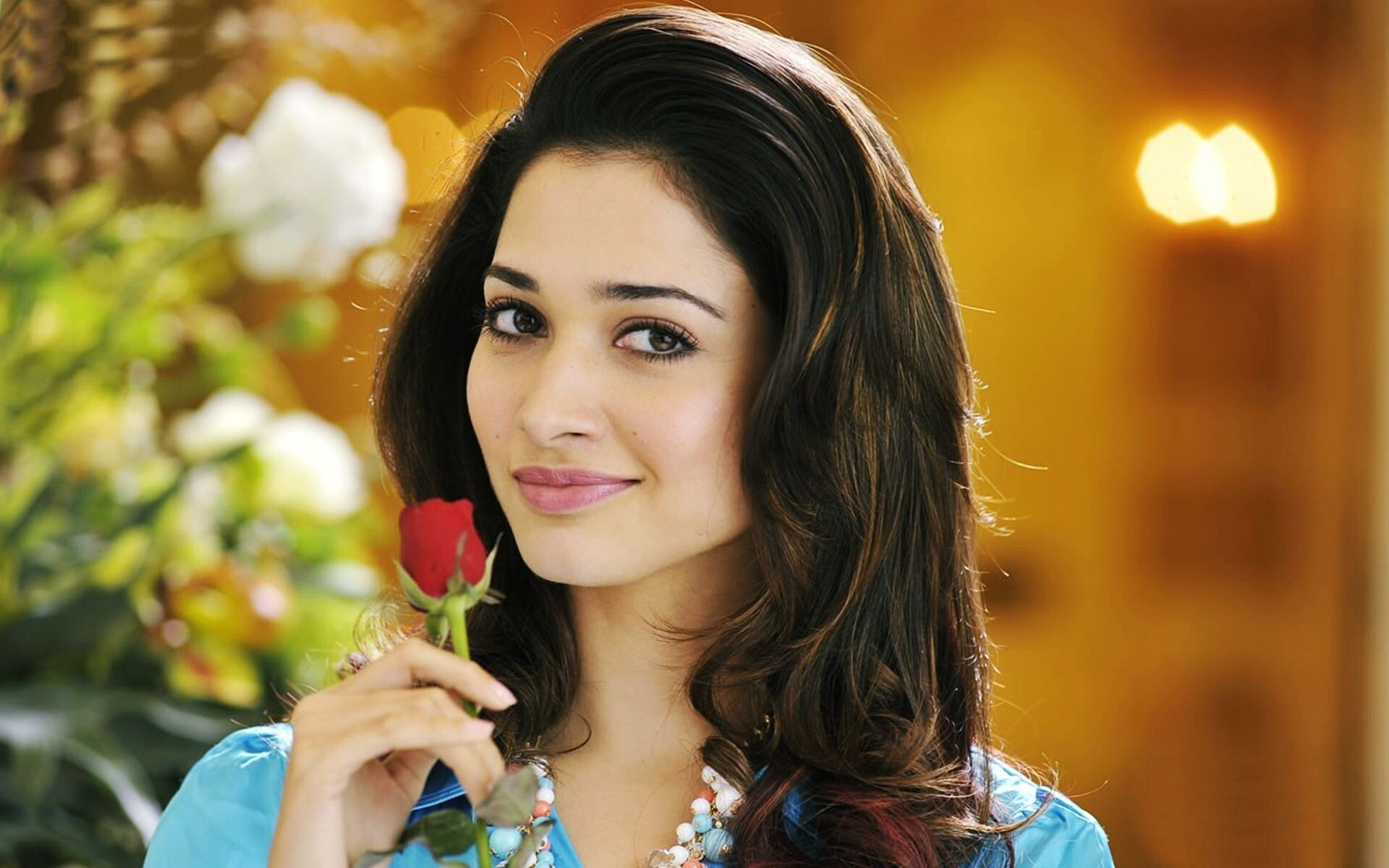 Wallpaper download heroine - Tamannaah Bhatia Indian Actress Hd Wallpapers