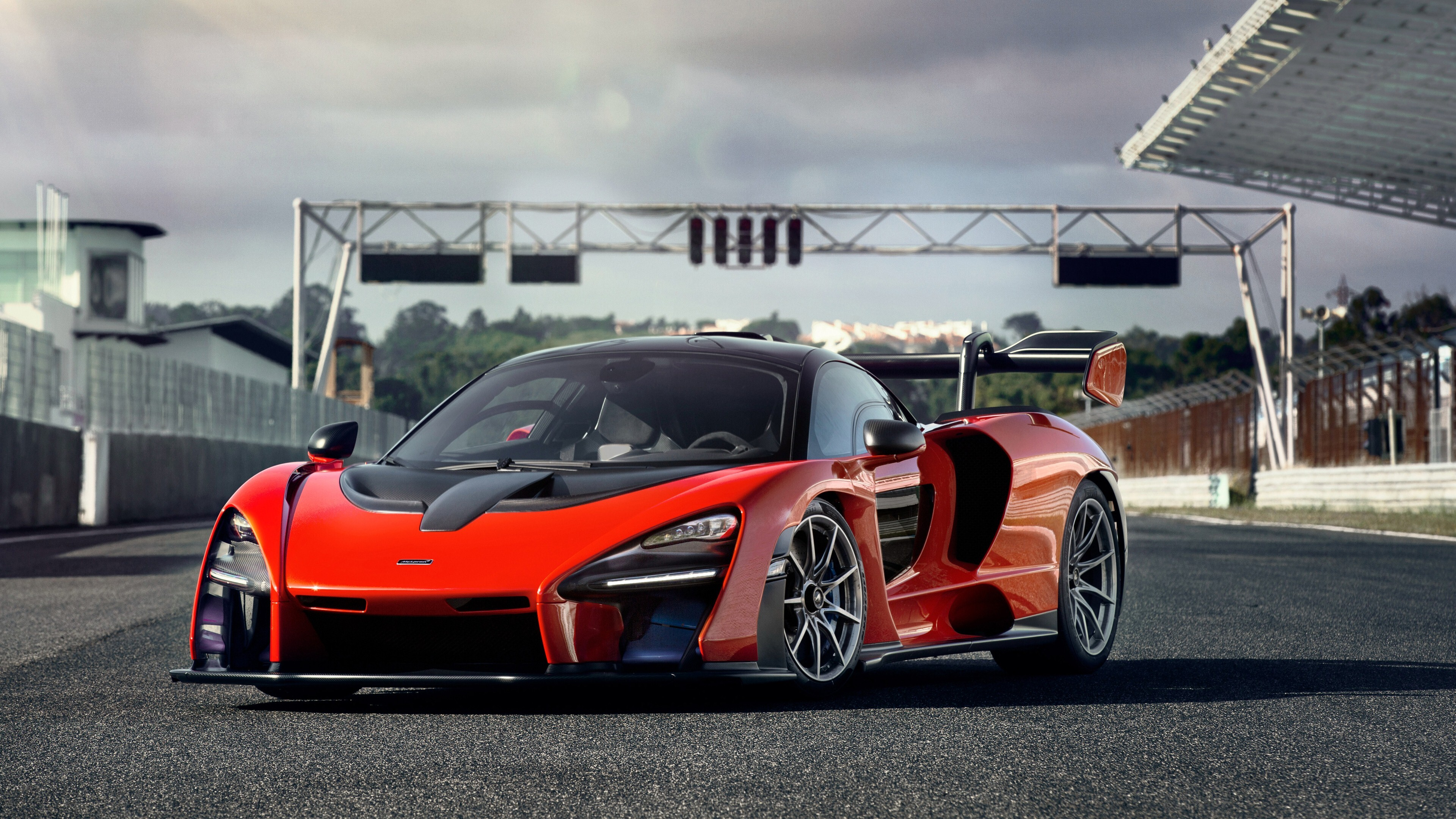 4k wallpaper of 2019 mclaren senna car hd wallpapers - Wallpaper hd 4k car ...