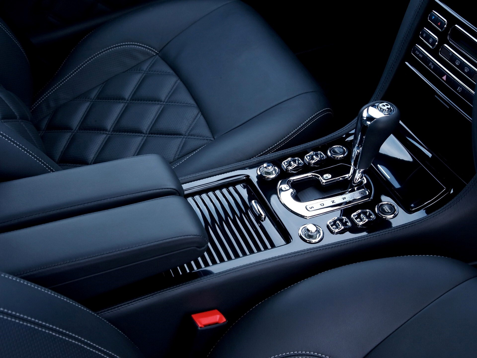 Car interior material - Other Cars Wallpapers Previous Wallpaper Bayer Material Science Car Interior