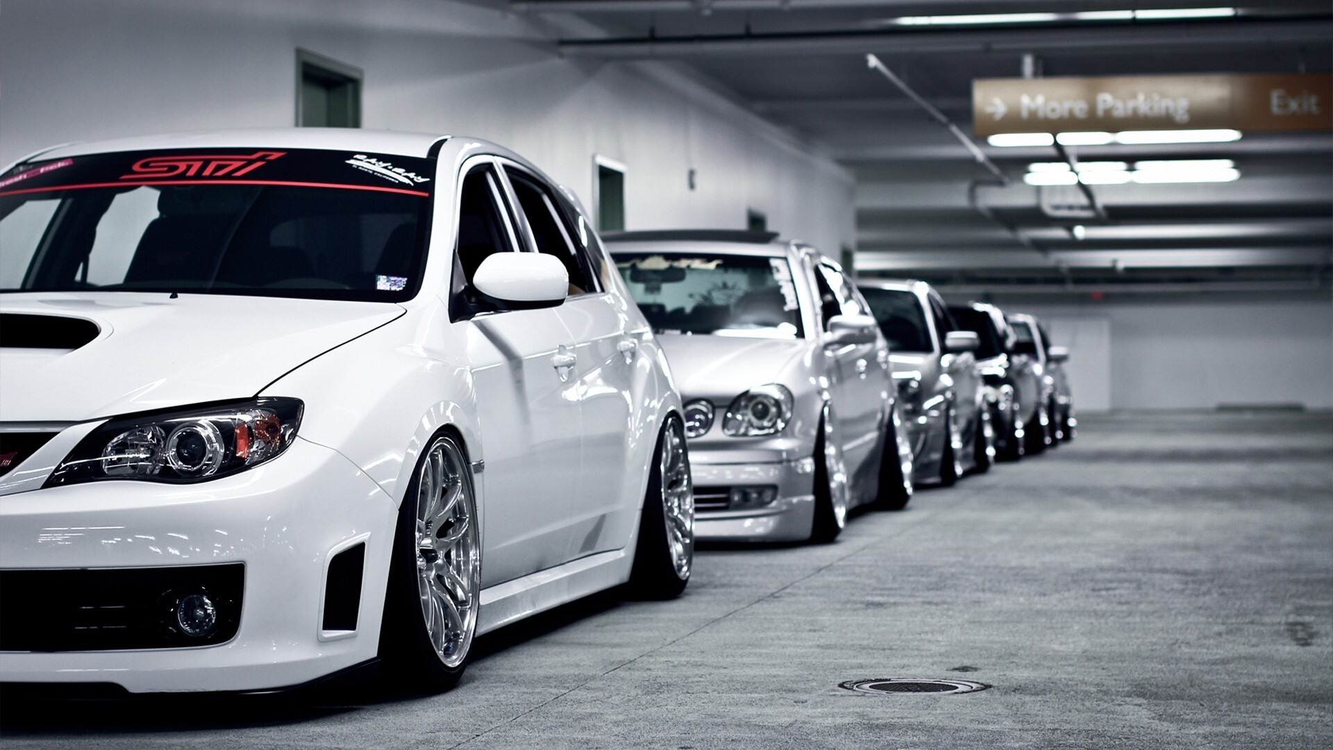 stancenation car wallpaper | hd wallpapers