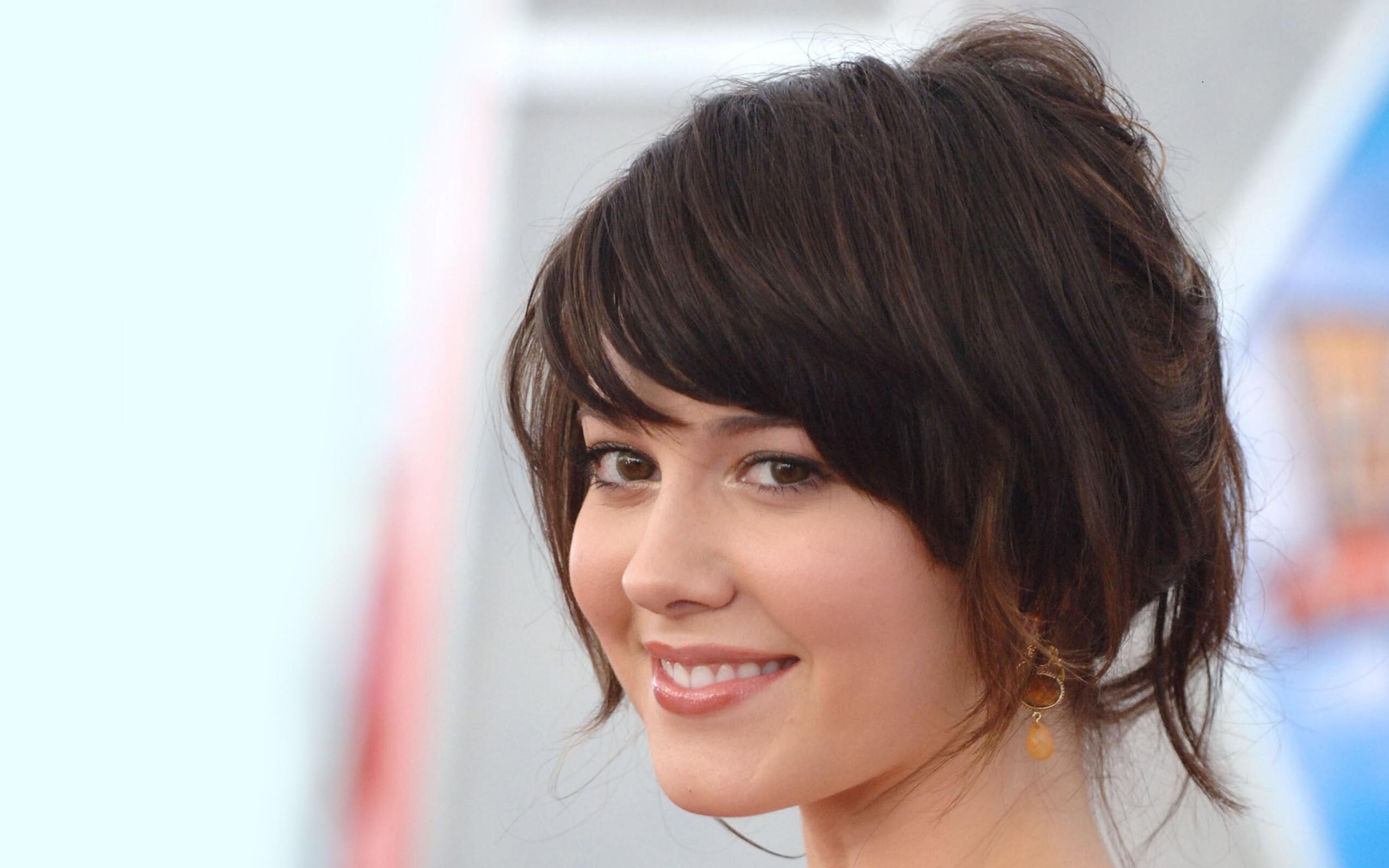 beautiful american actress celebrity mary elizabeth winstead hd