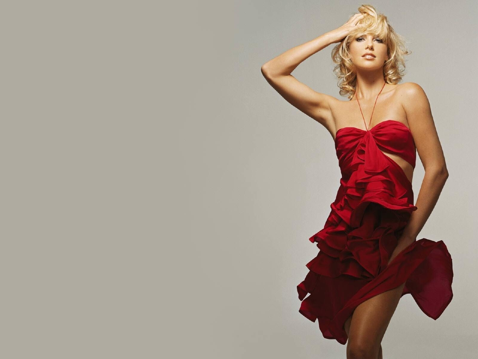 charlize theron american celebrity hd wallpapers | hd wallpapers
