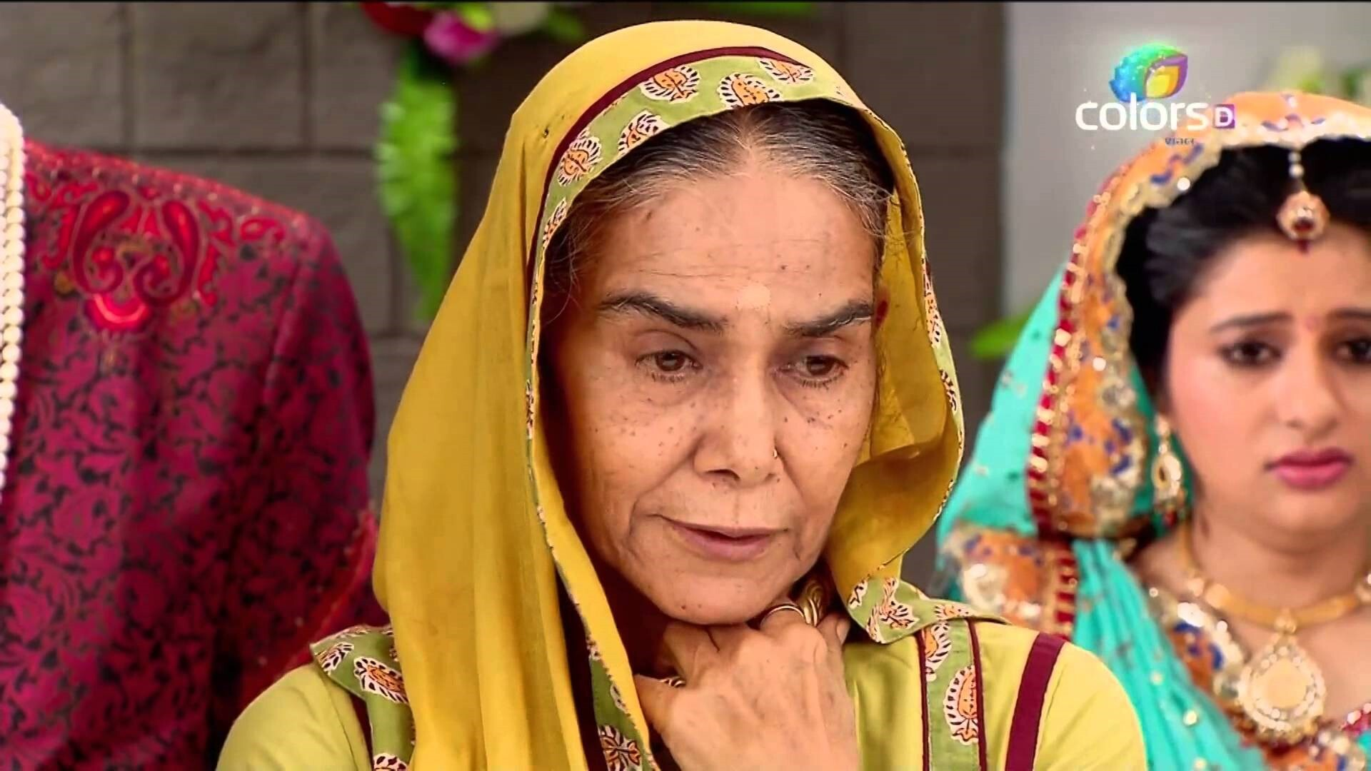 Balika Vadhu Hd Wallpapers Images Pictures Photos Download