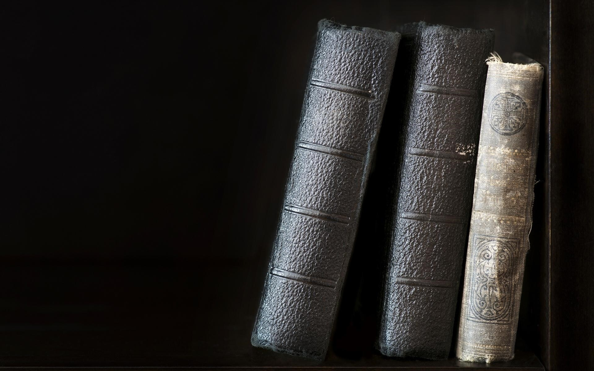 old books wallpaper | hd wallpapers