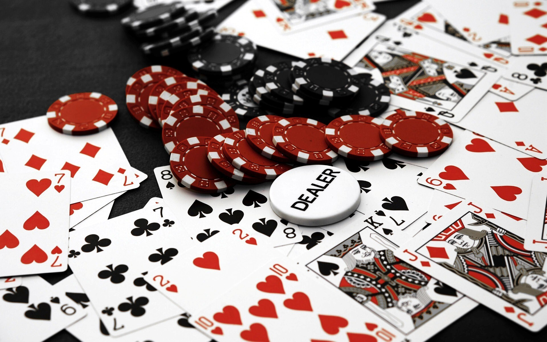 Free online poker casinos online casino & online poker room - 888.com