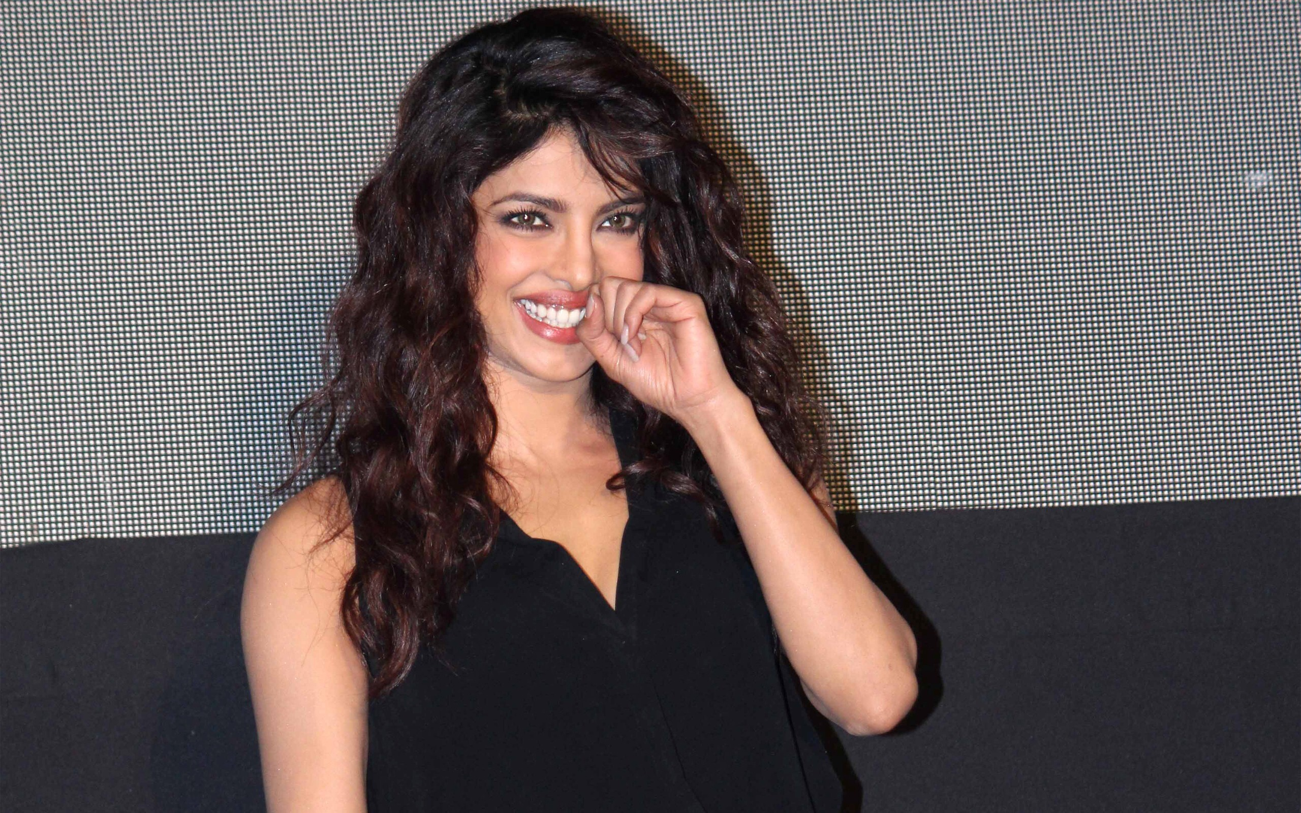 ... of Bollywood Actress Priyanka Chopra HD Wallpapers | HD Wallpapers