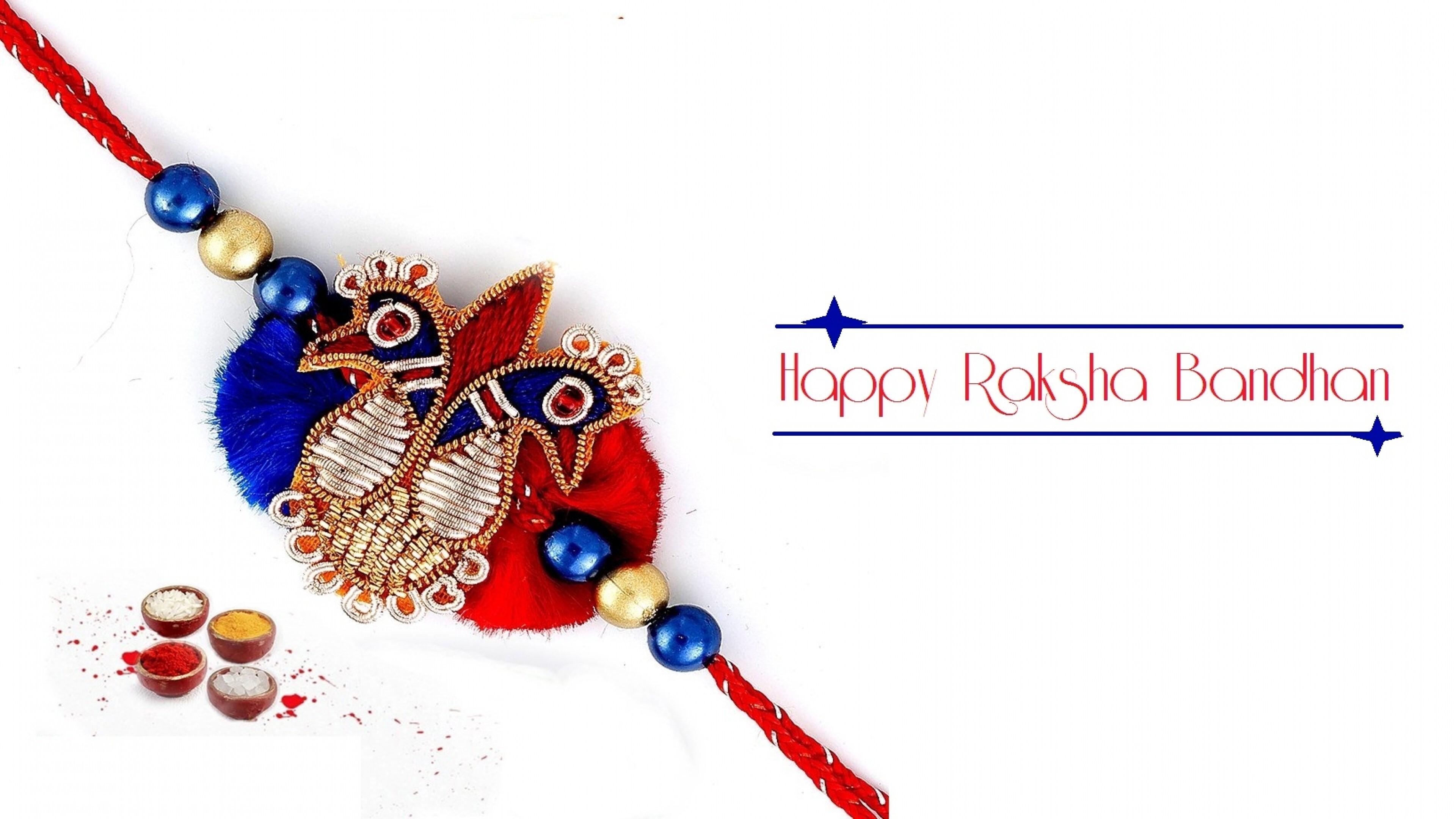 Happy Raksha Bandhan 2018 Hd Wallpapers Hd Wallpapers
