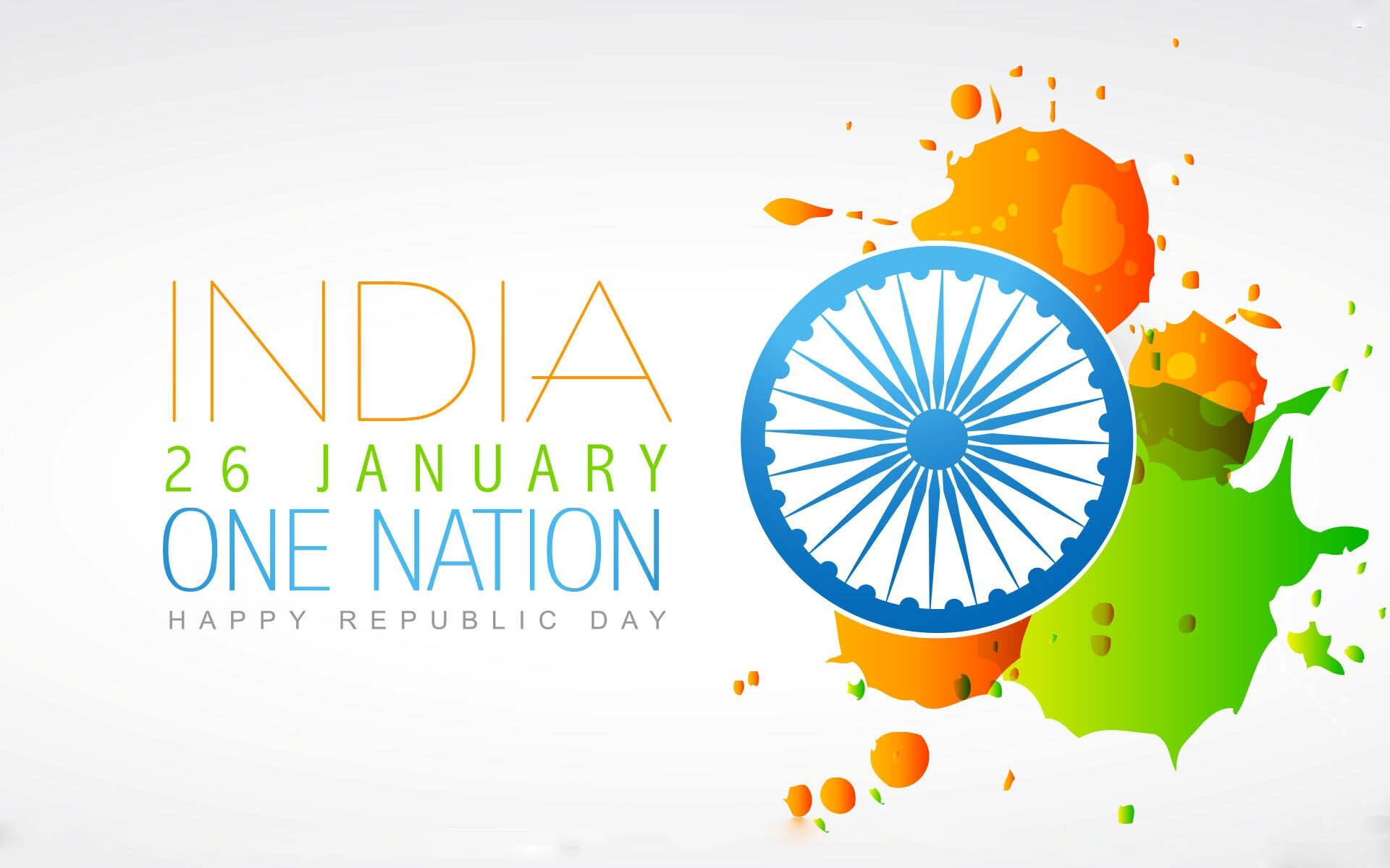 republic day hd wallpapers images pictures photos download | page 2
