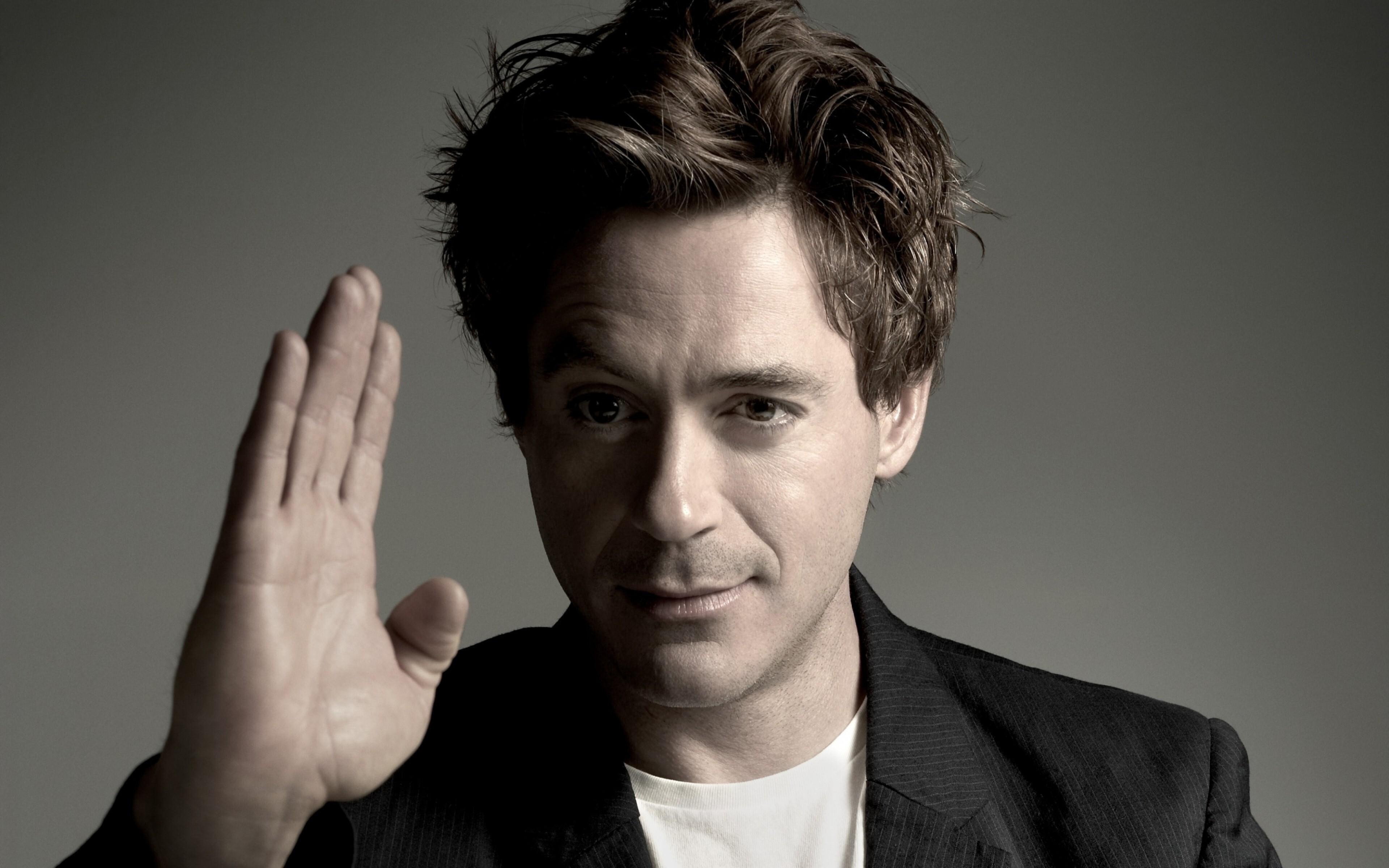 Robert Downey Jr Full Hd Wallpapers Hd Wallpapers