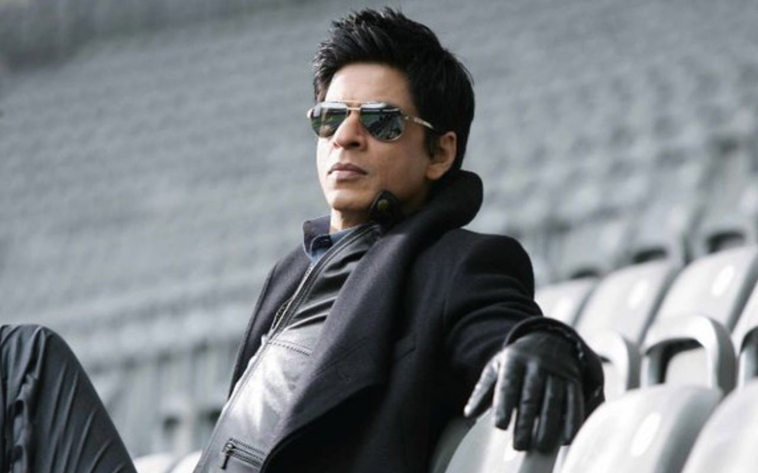 movie wallpaper of shahrukh khan | hd wallpapers