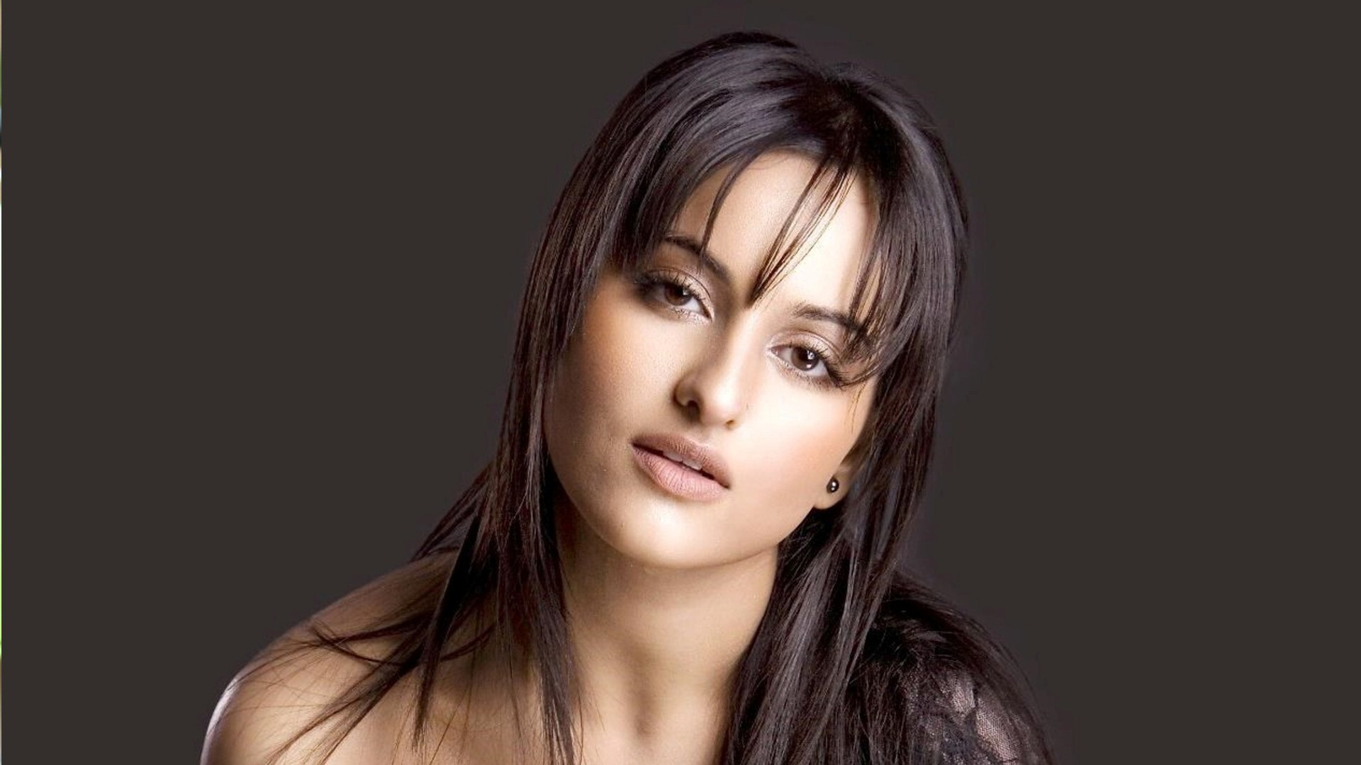 sonakshi sinha hd wallpaper | hd wallpapers