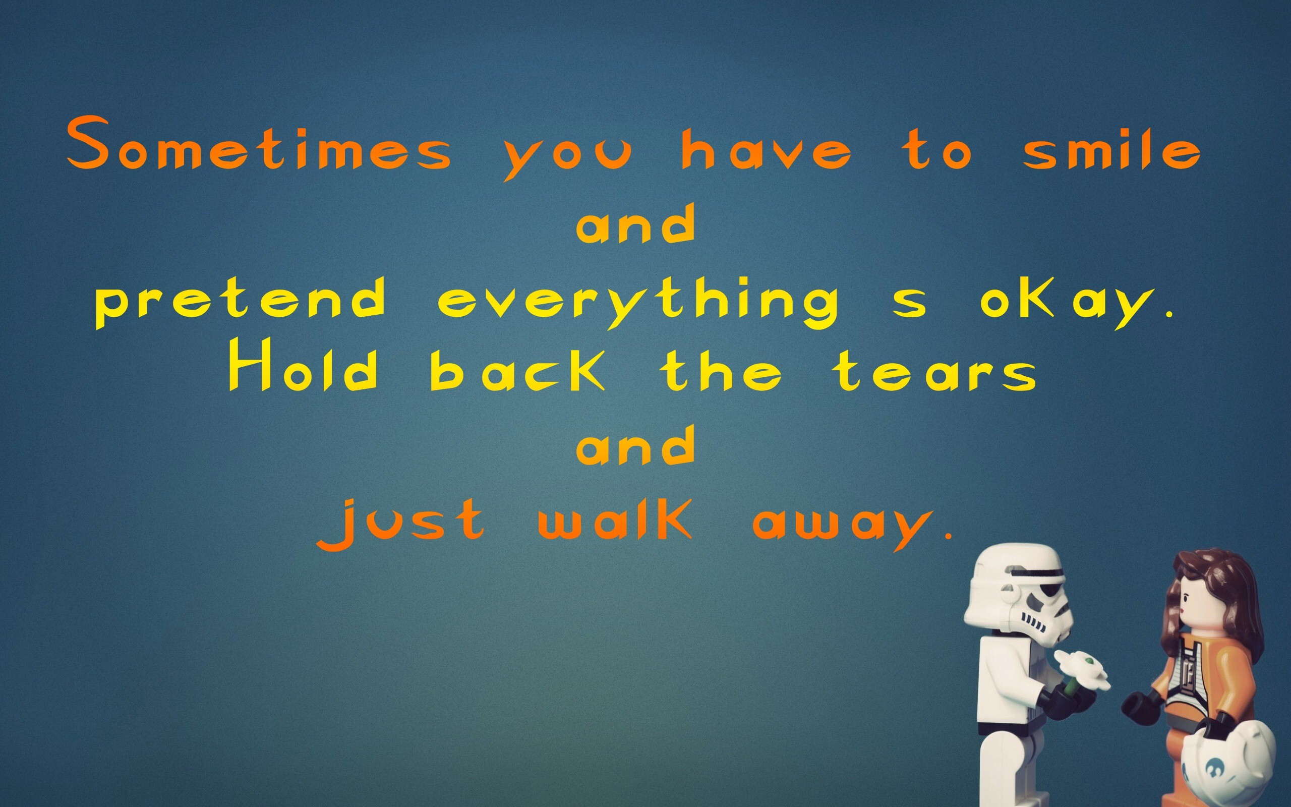 beautiful love relationship quote wallpapers | hd wallpapers