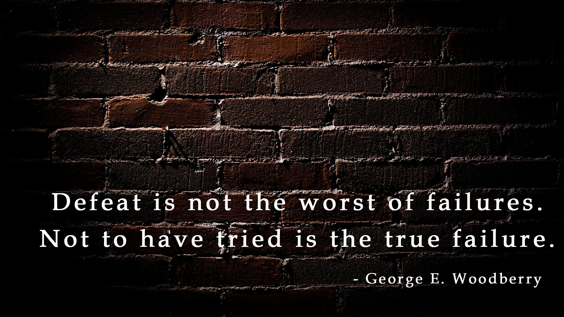 beautiful quote on failures hd wallpapers | hd wallpapers