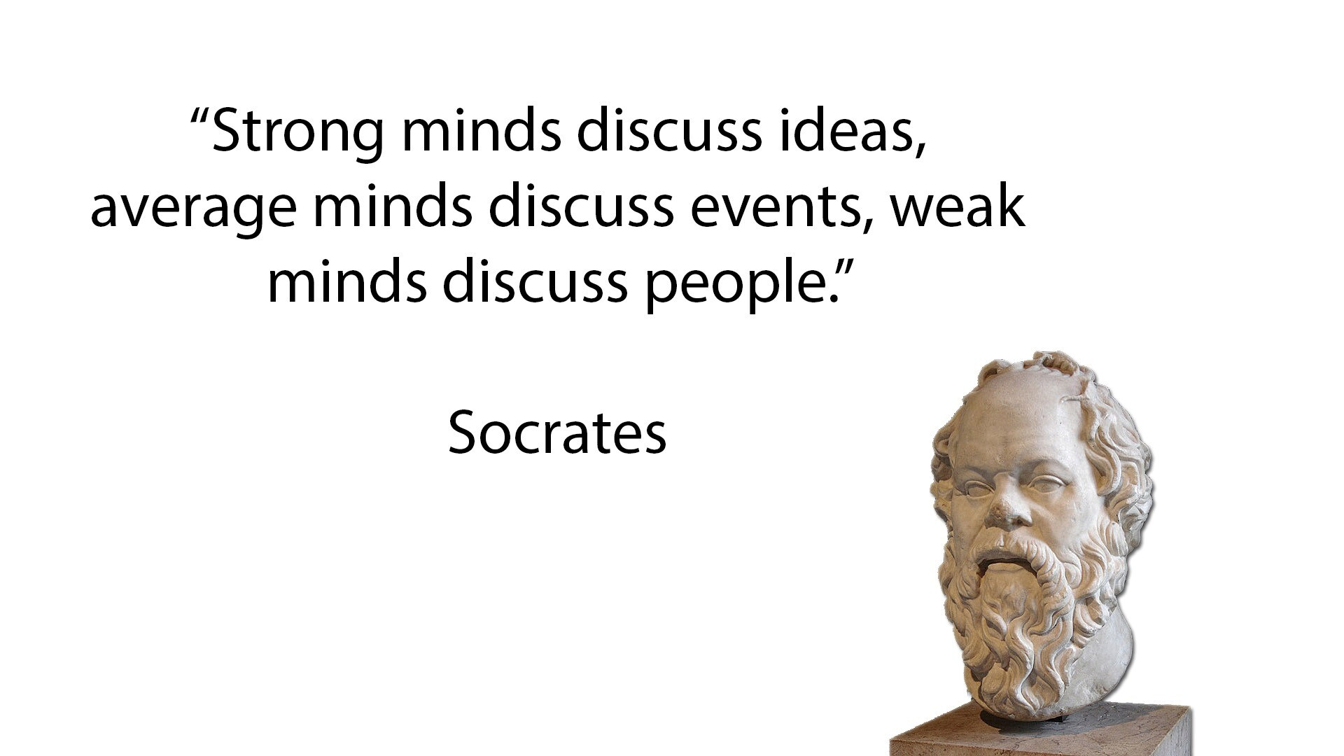 the three main points in glaucons challenge to socrates Main points book i tells us we were especially concerned with how glaucon's challenge was related to thrasymachus's  glaucon's point in three panels.