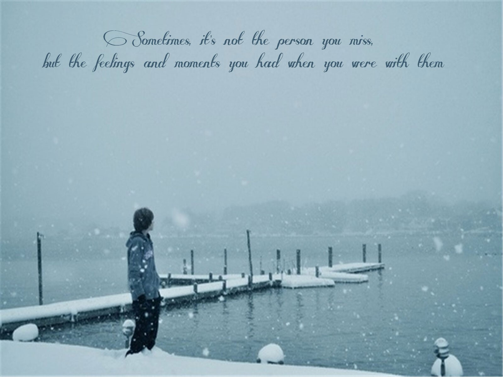 Image of: Good Enough Hd Nice Wallpapers Missing Someone Beautiful Sad Quotes Images Hd Wallpapers