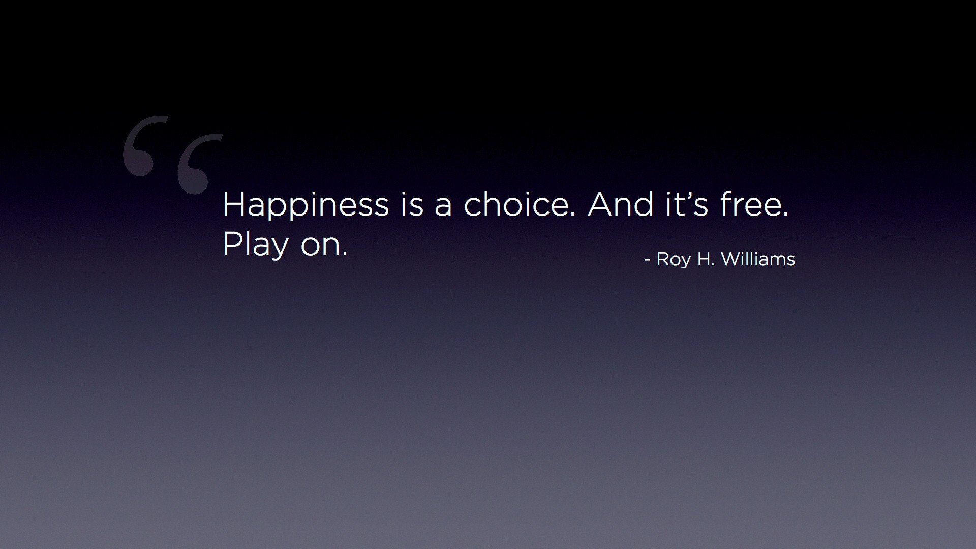 nice quote on happiness hd wallpaper background hd wallpapers