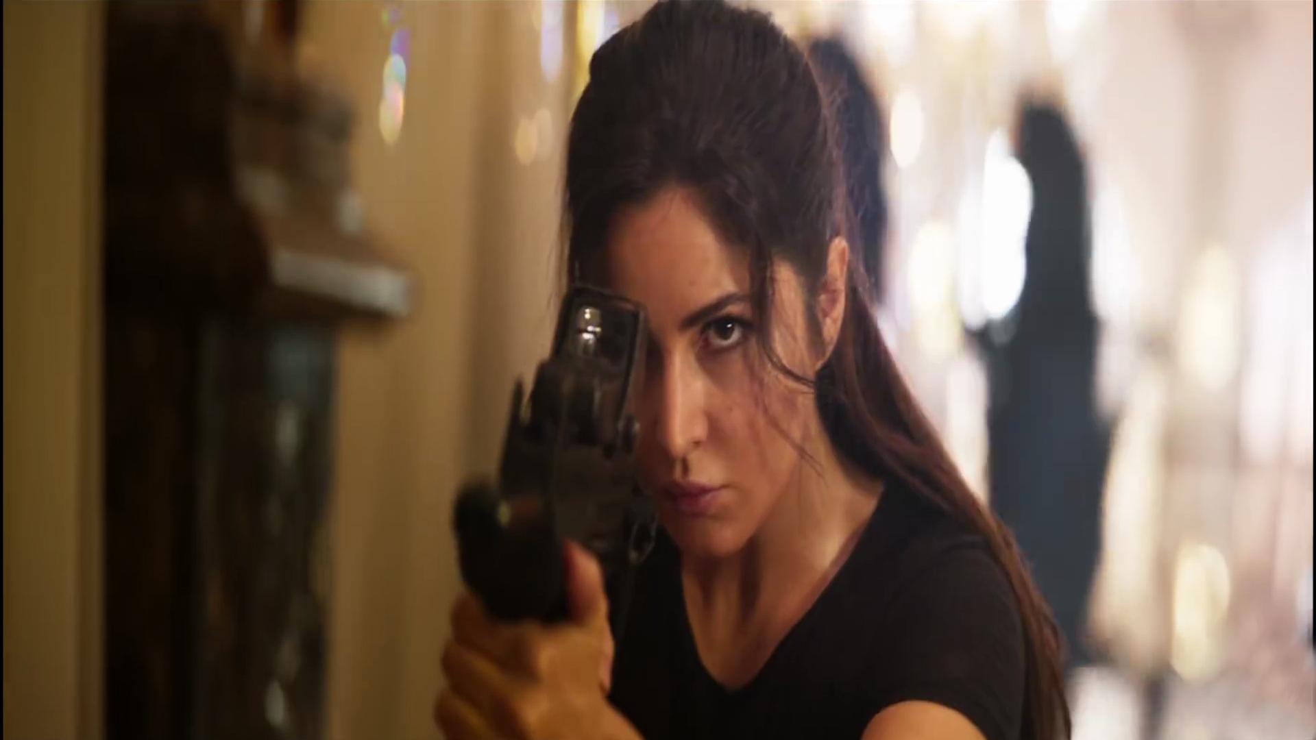 hindi full movie free download tiger zinda hai