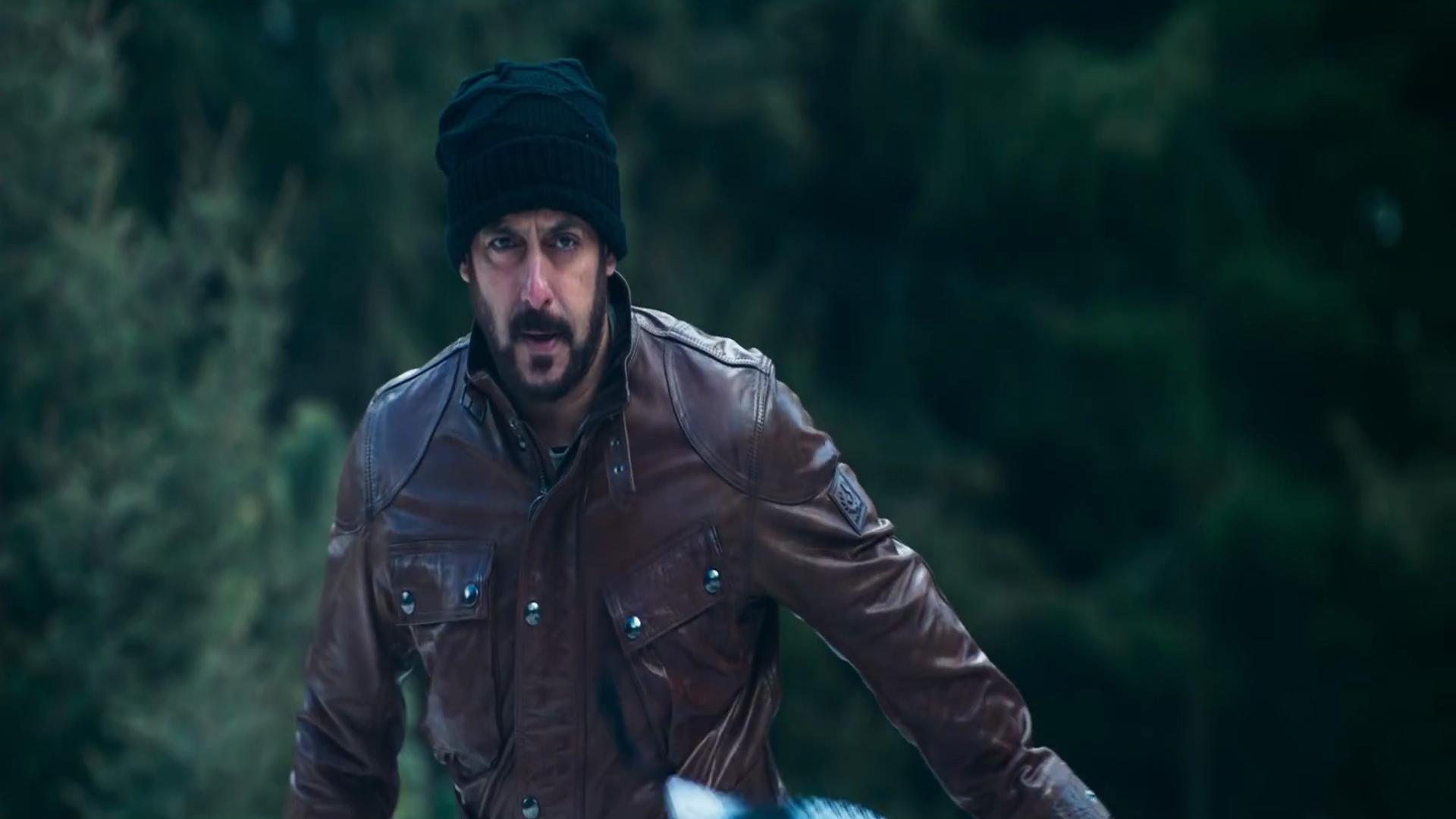 free download bollywood new movie tiger zinda hai