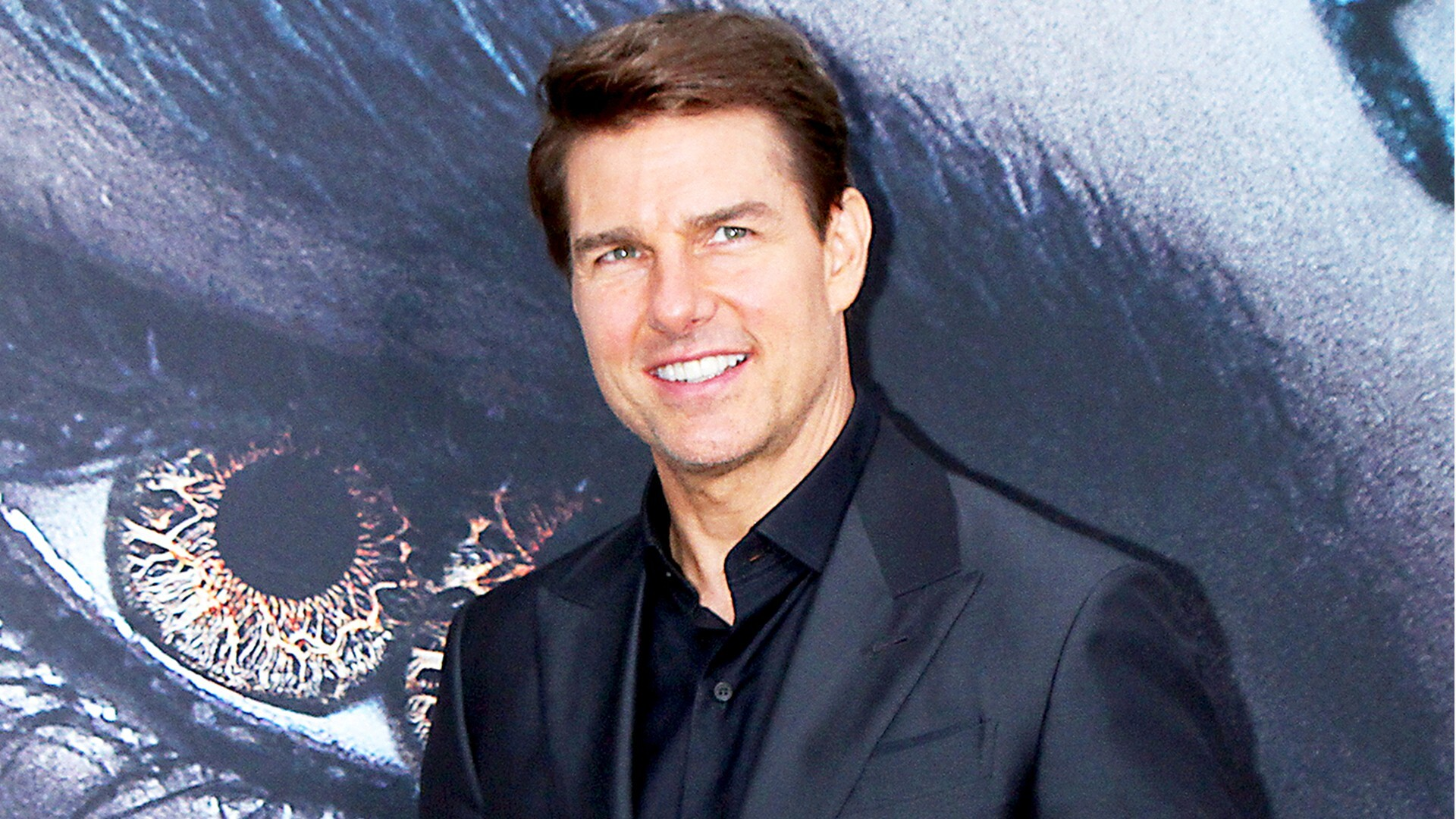 american actor tom cruise hd photo | hd wallpapers