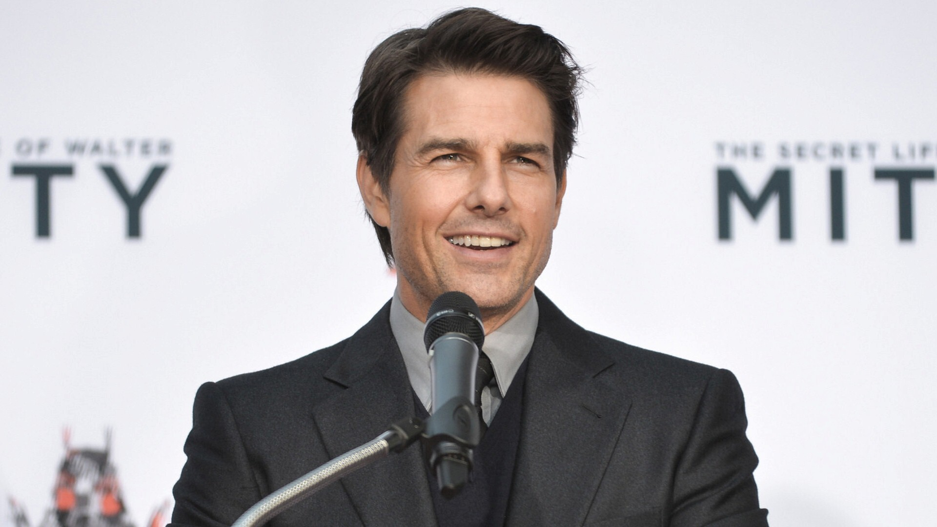 Tom Cruise Quotes 90 Wallpapers: Wallpaper Of Tom Cruise