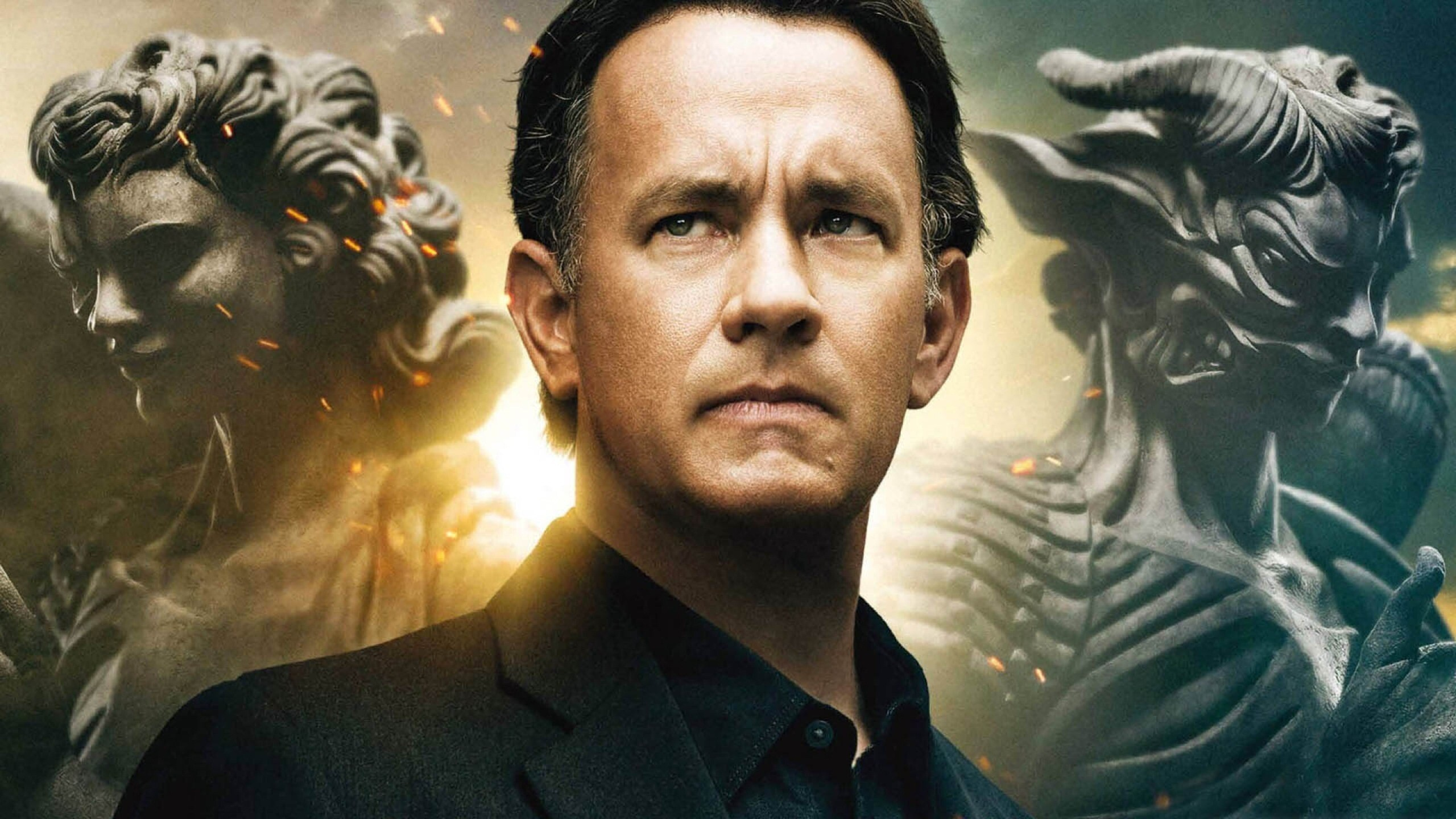 tom hanks wallpapers | free download hd english movie actors images