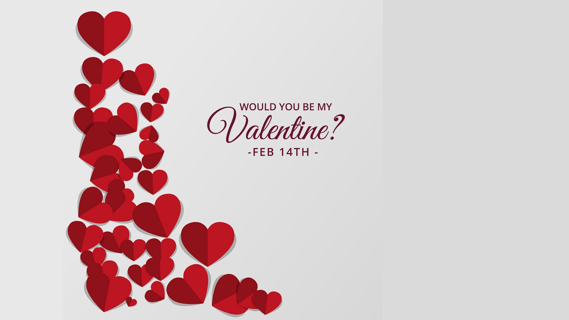 be my valentine hd wallpaper | hd wallpapers