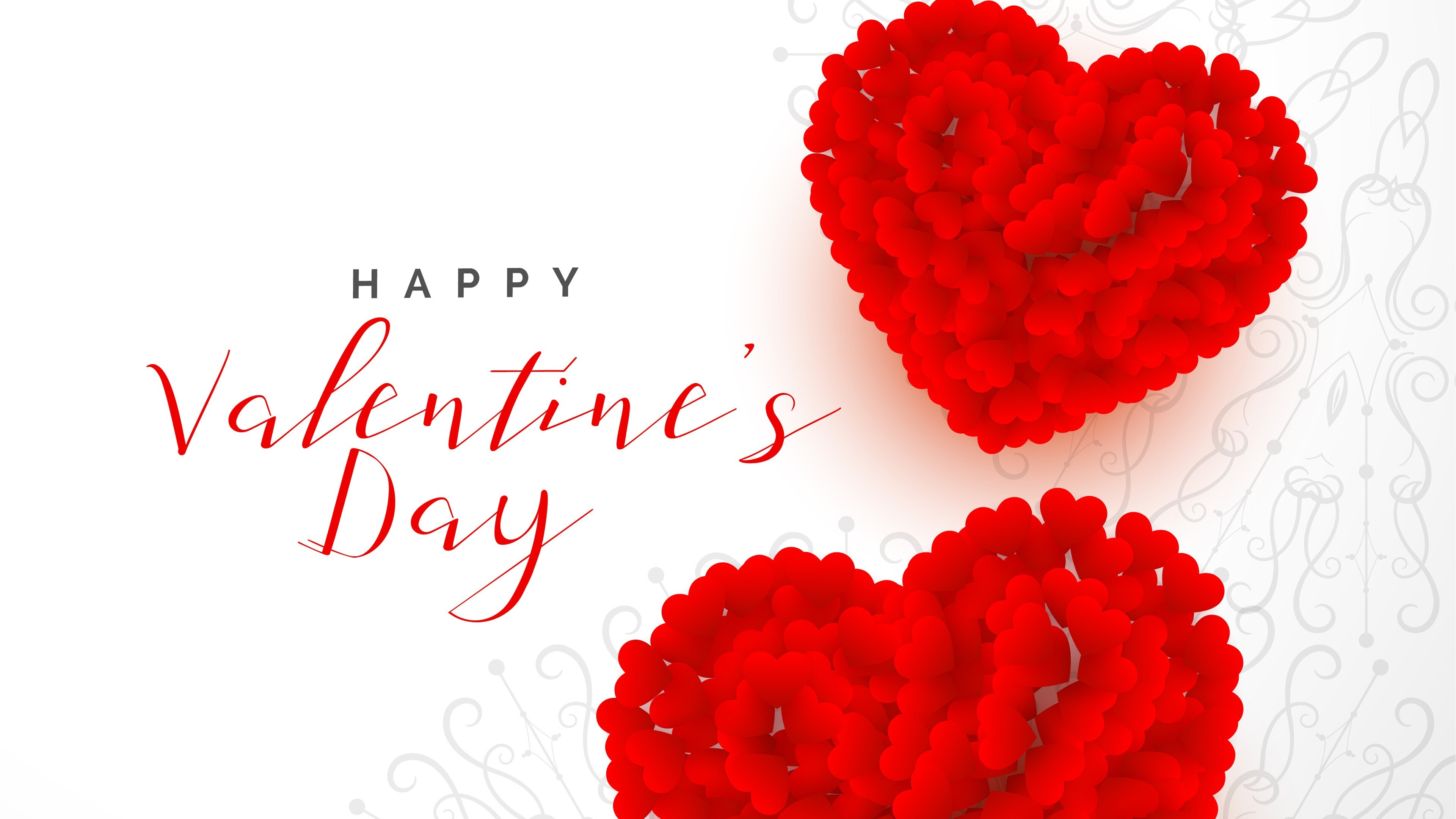 Wonderful Wallpaper of Valentine Day | HD Wallpapers