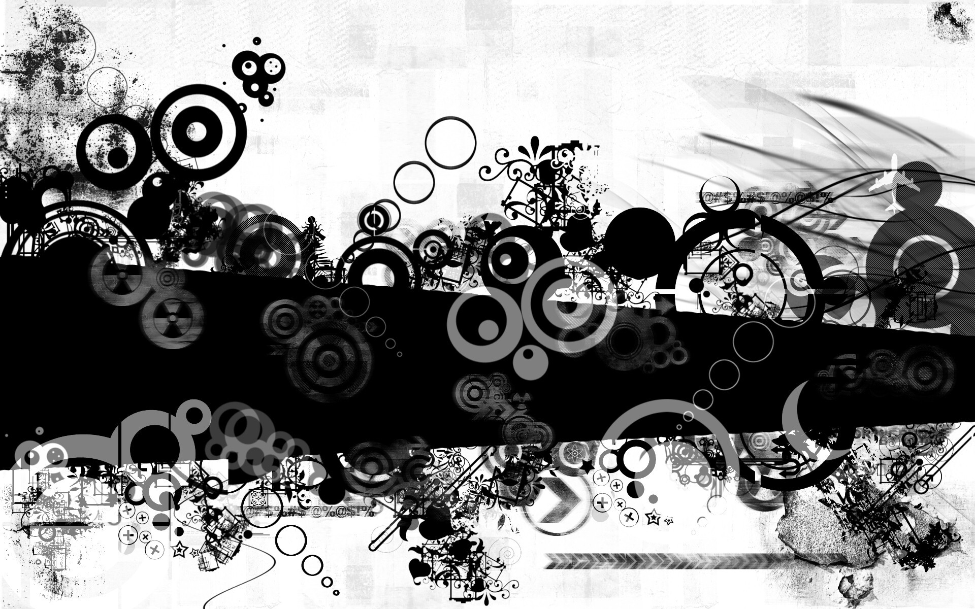 Black Designing Background Image Hd Wallpapers