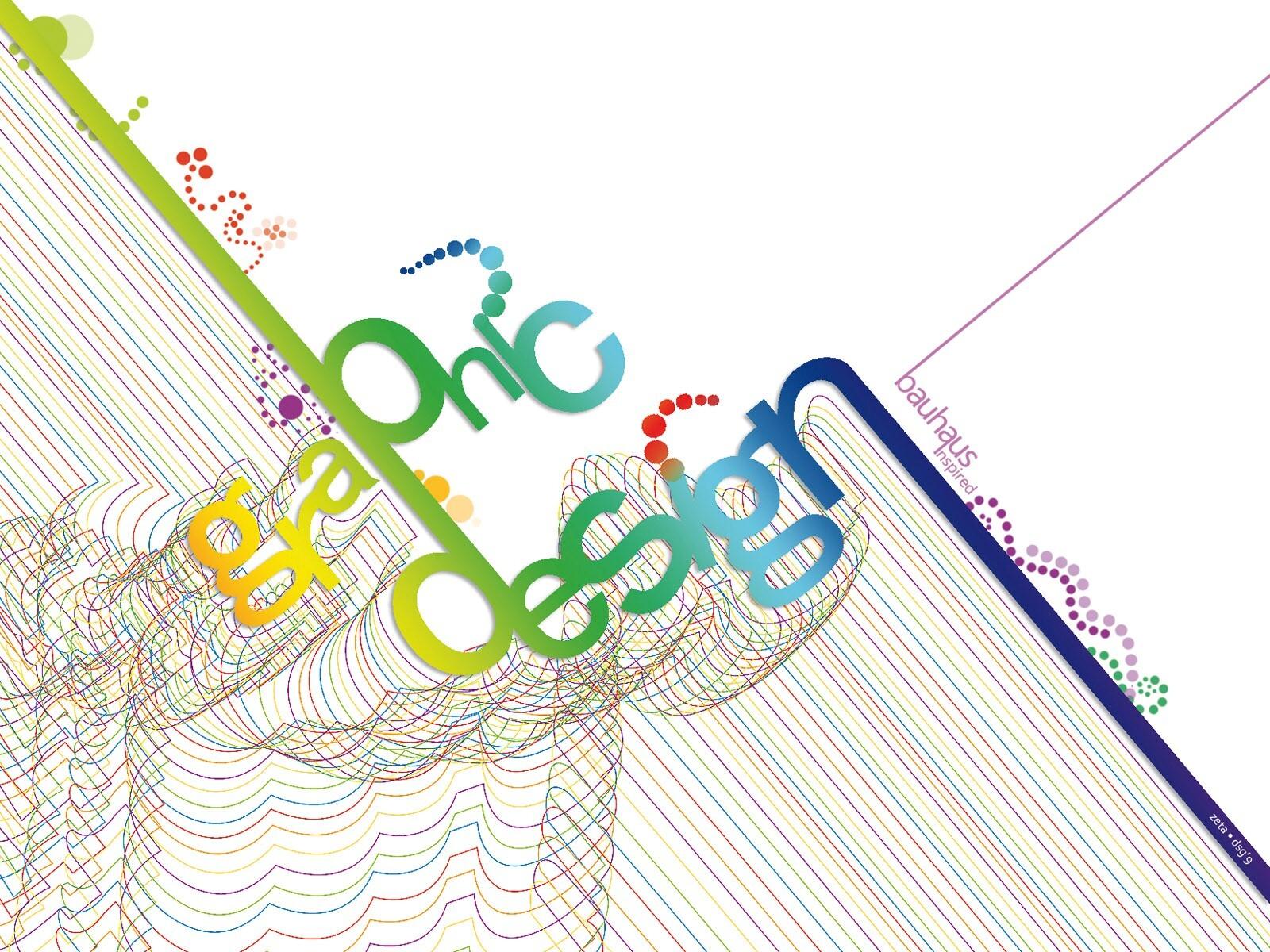 Graphic design desktop background hd wallpapers - Graphic design desktop wallpaper hd ...