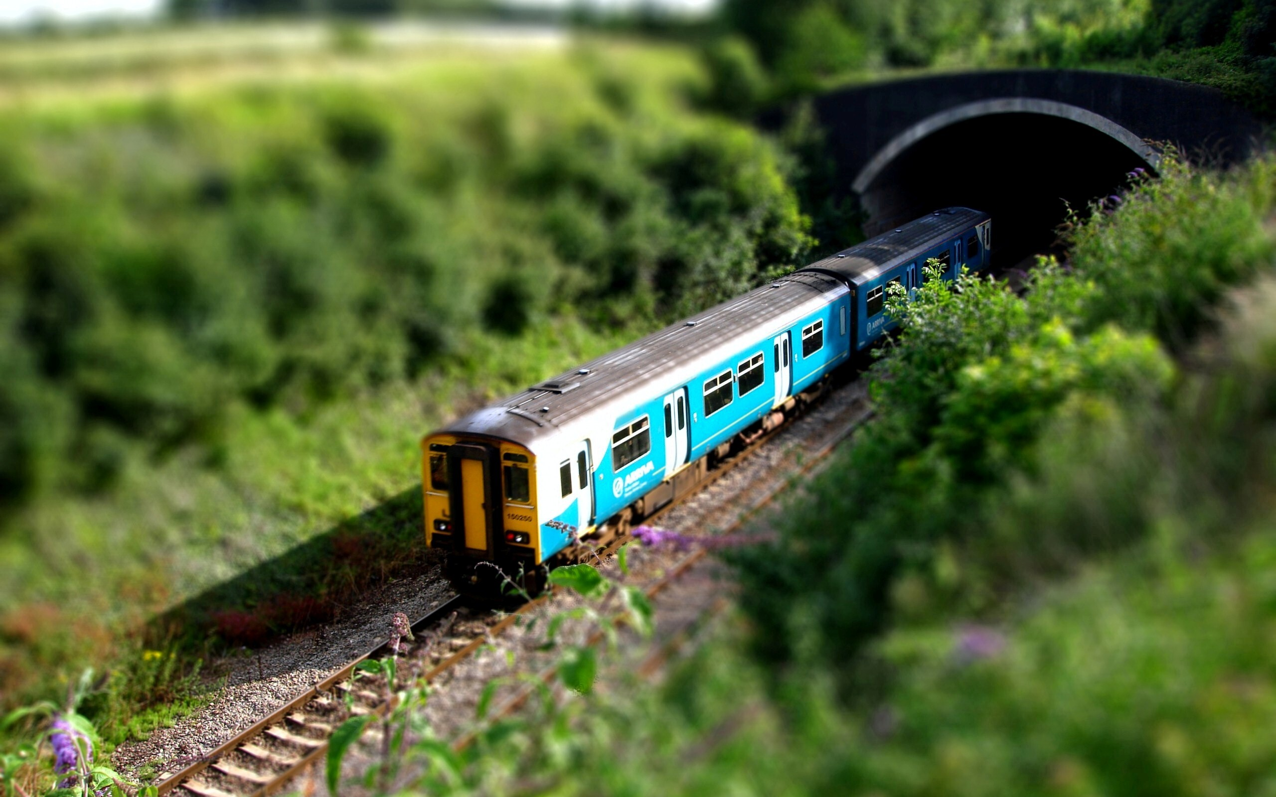 Train HD Wallpapers Images Pictures Photos Download