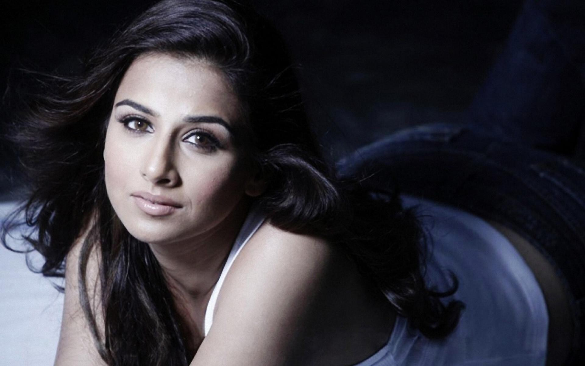 vidya balan beautiful photo | hd wallpapers