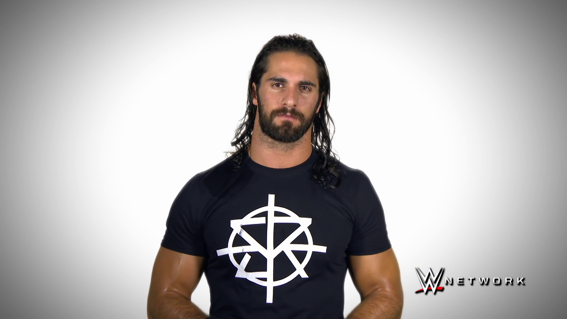 Seth Rollins WWE Wrestler HD Wallpaper | HD Wallpapers