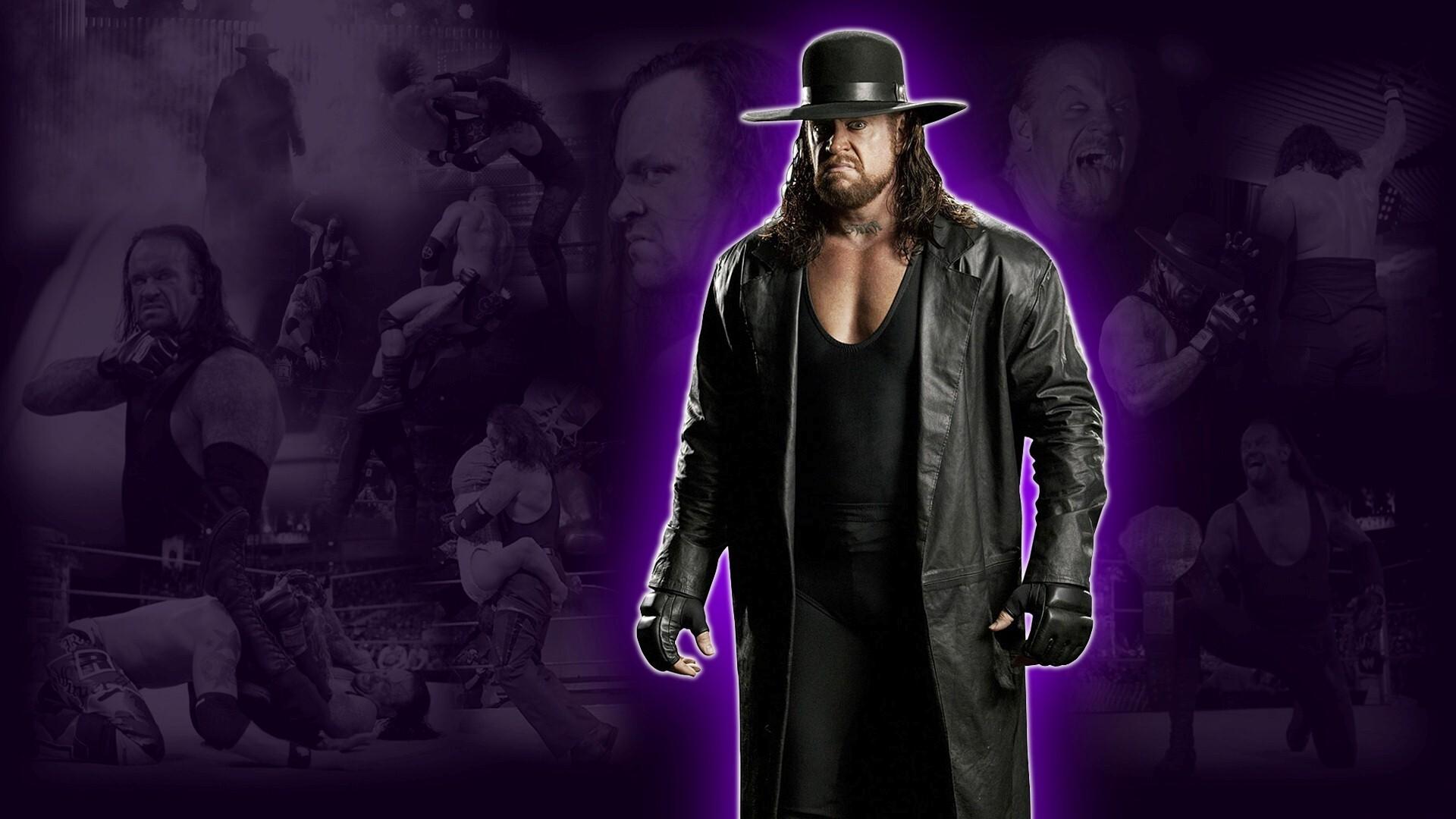 ... category wwe downloads 3444 tags undertaker wwe wrestler views 8837
