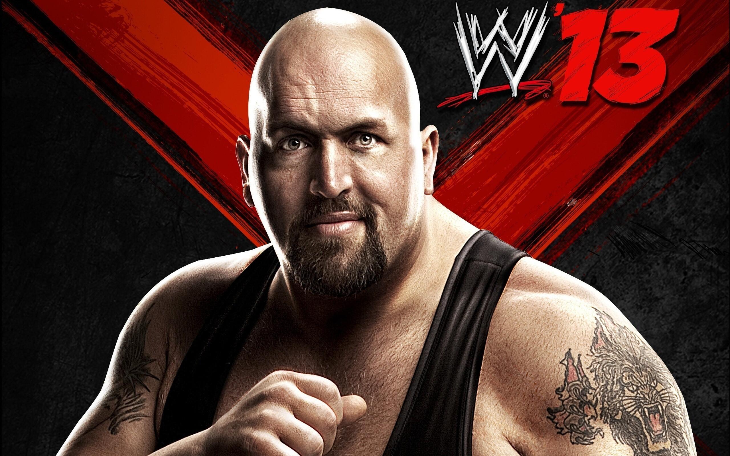 Big E Wants A Singles Run, Talks WWE Possibly Breaking Up