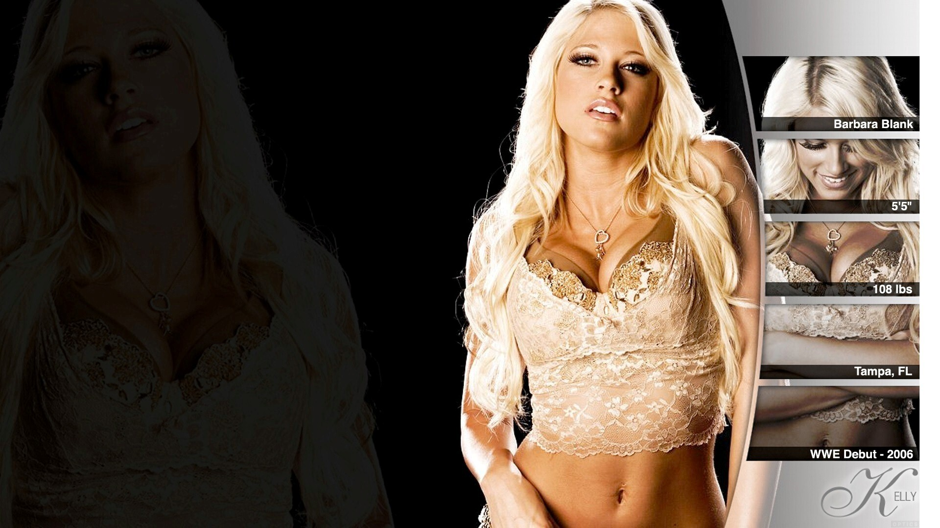 kelly kelly hd wallpapers images pictures photos download