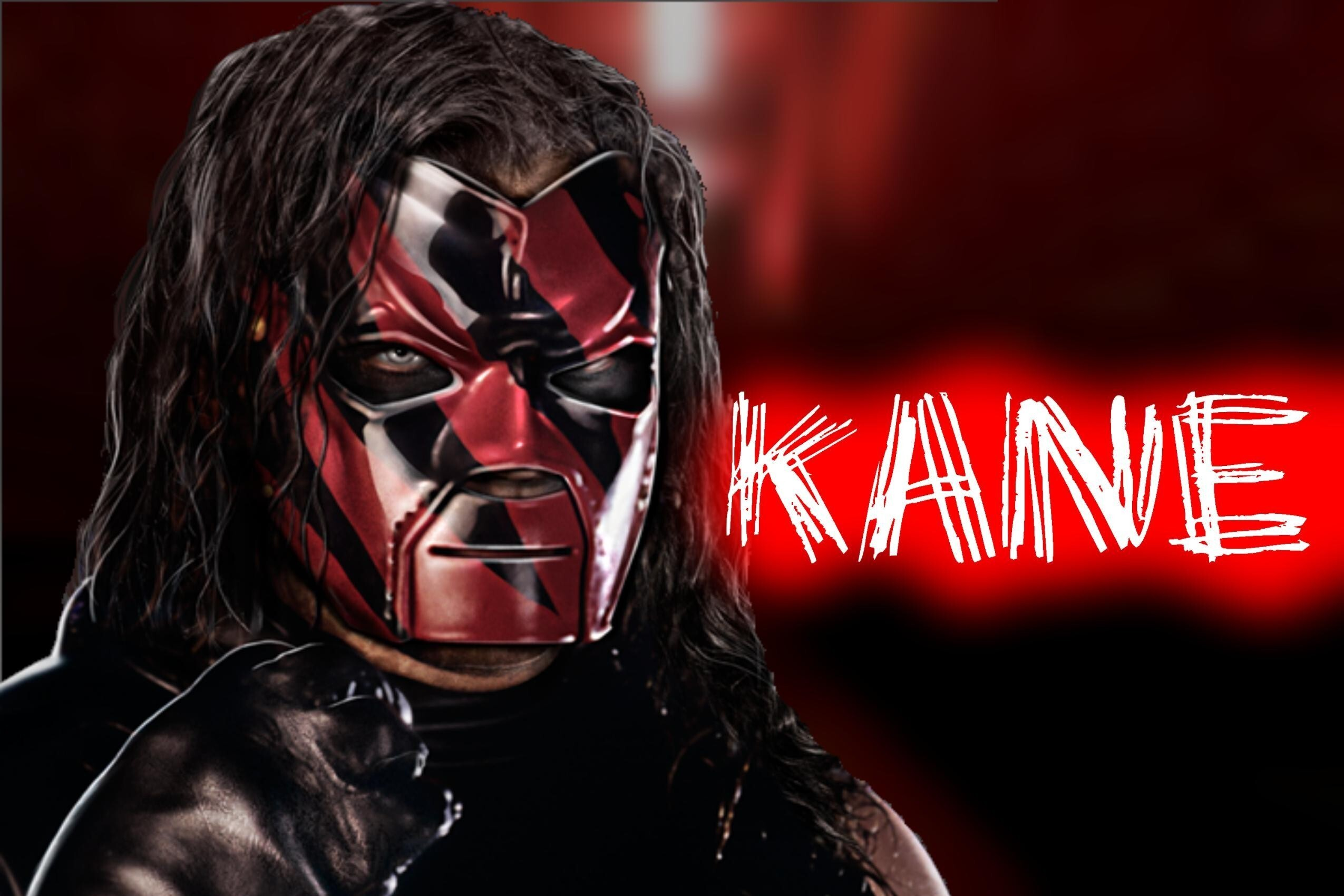 Kane Net Worth
