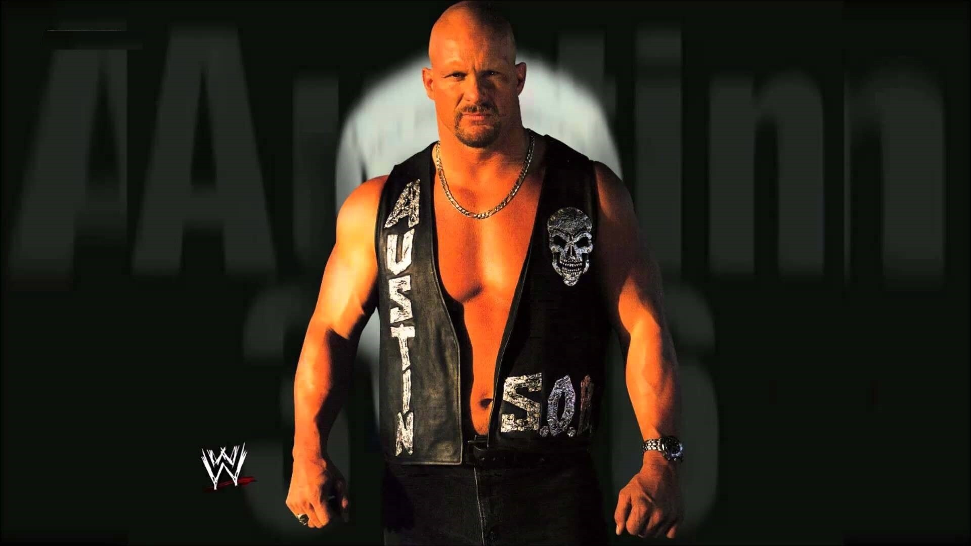 Wwe superstar stone cold steve austin vest hd wallpapers voltagebd Images